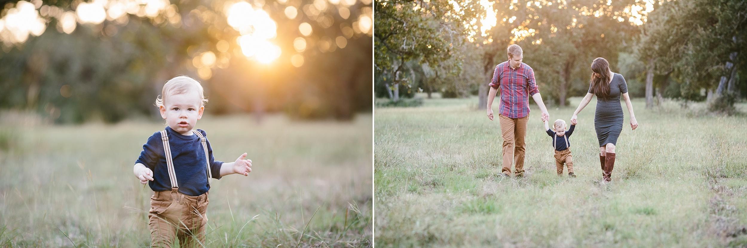 Austin TX Family Photography 22.jpg