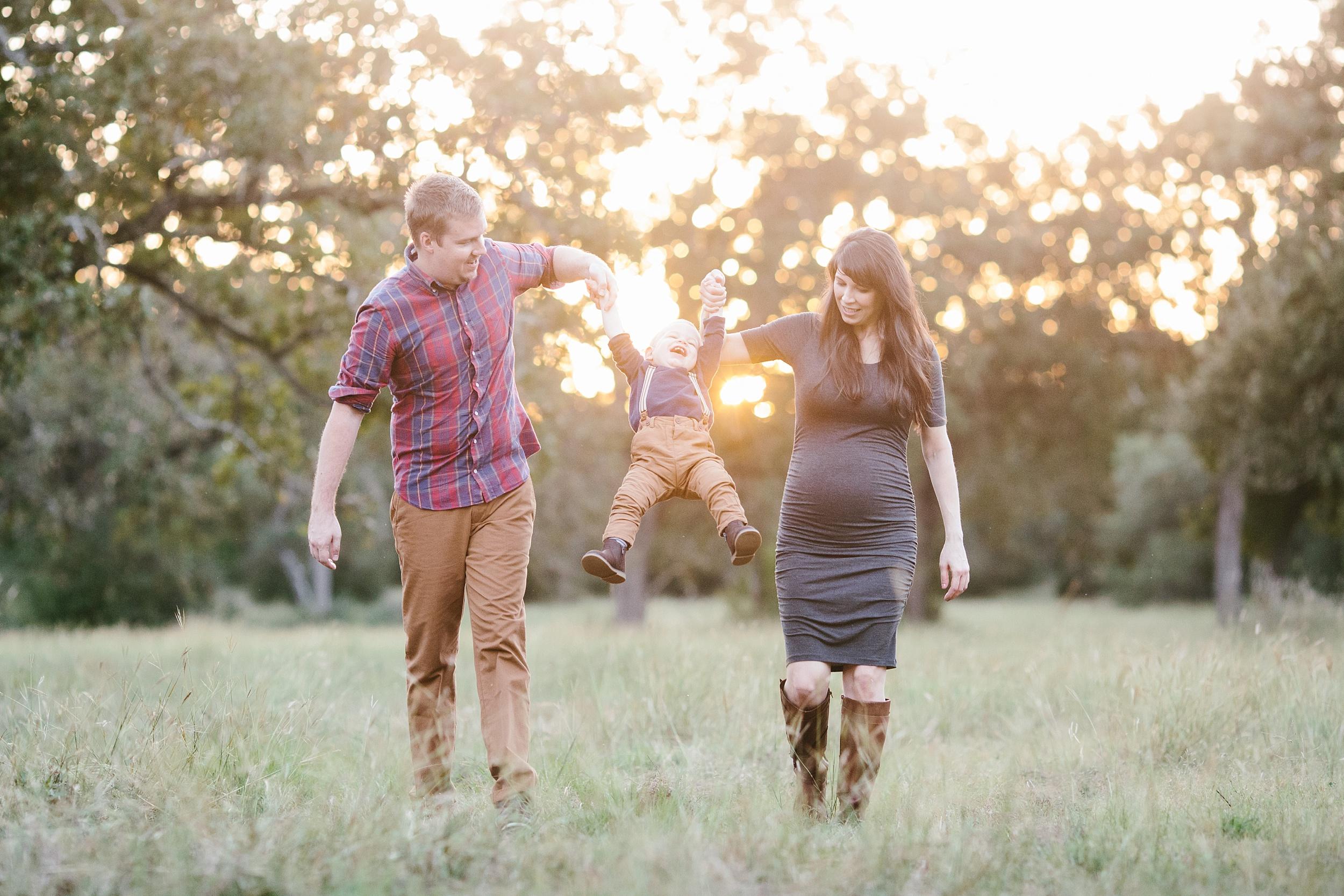 Austin TX Family Photography 23.jpg