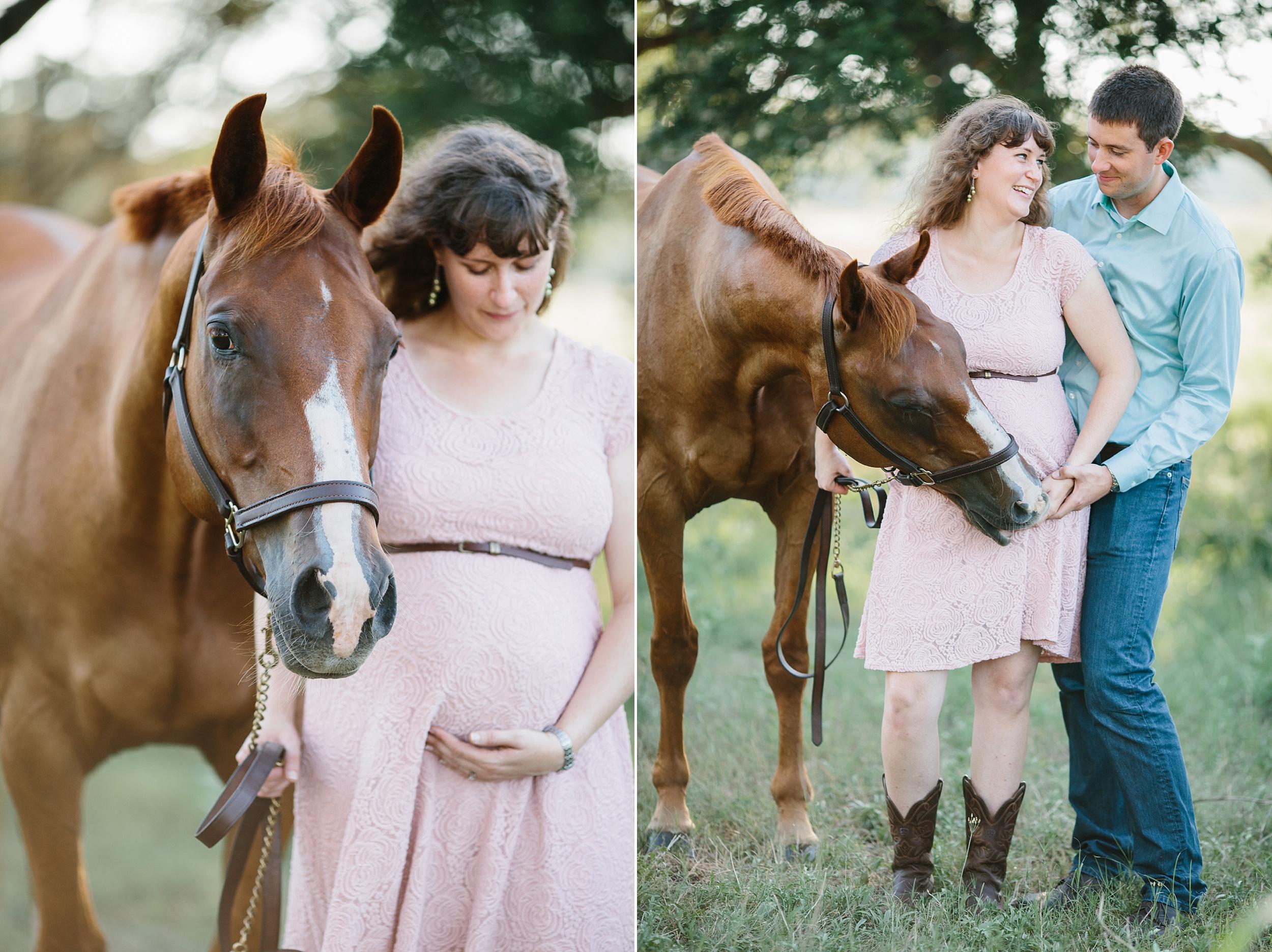 Austin Maternity Photographer 09.jpg