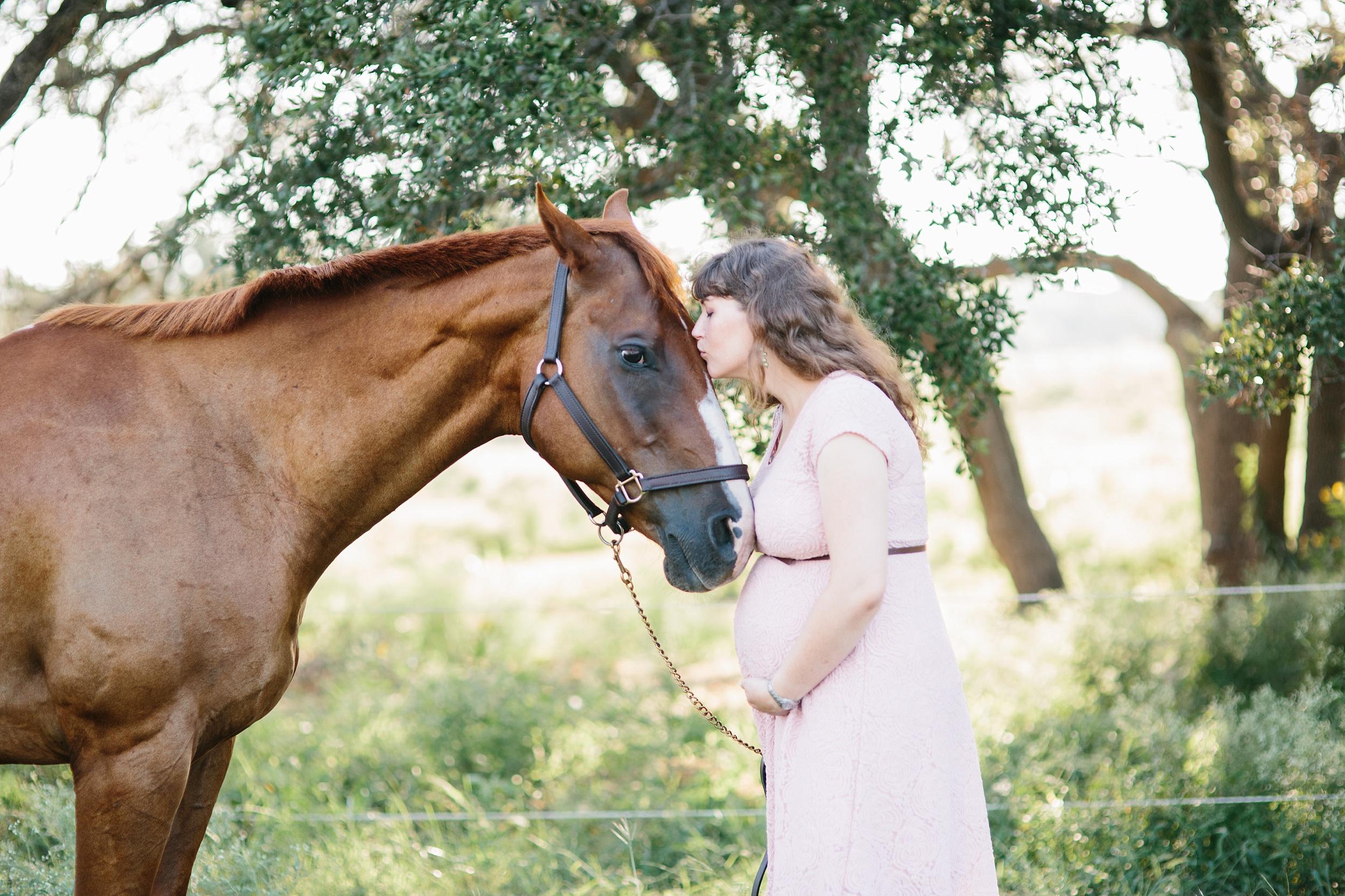 Austin Maternity Photographer 13.jpg