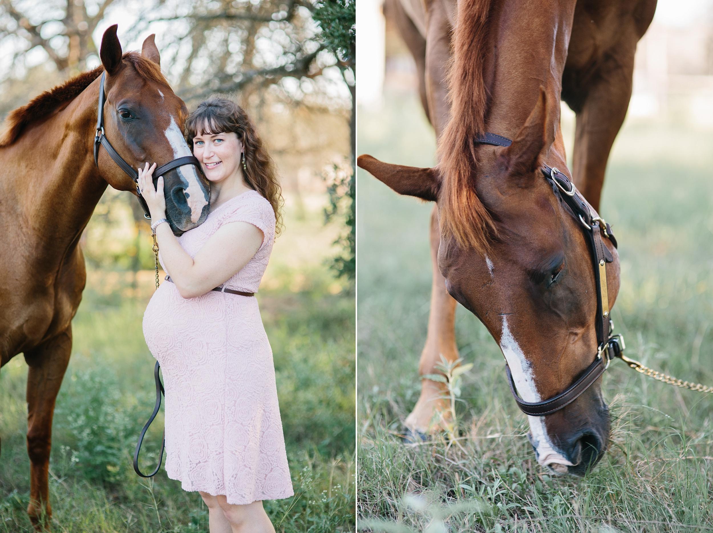Austin Maternity Photographer 14.jpg