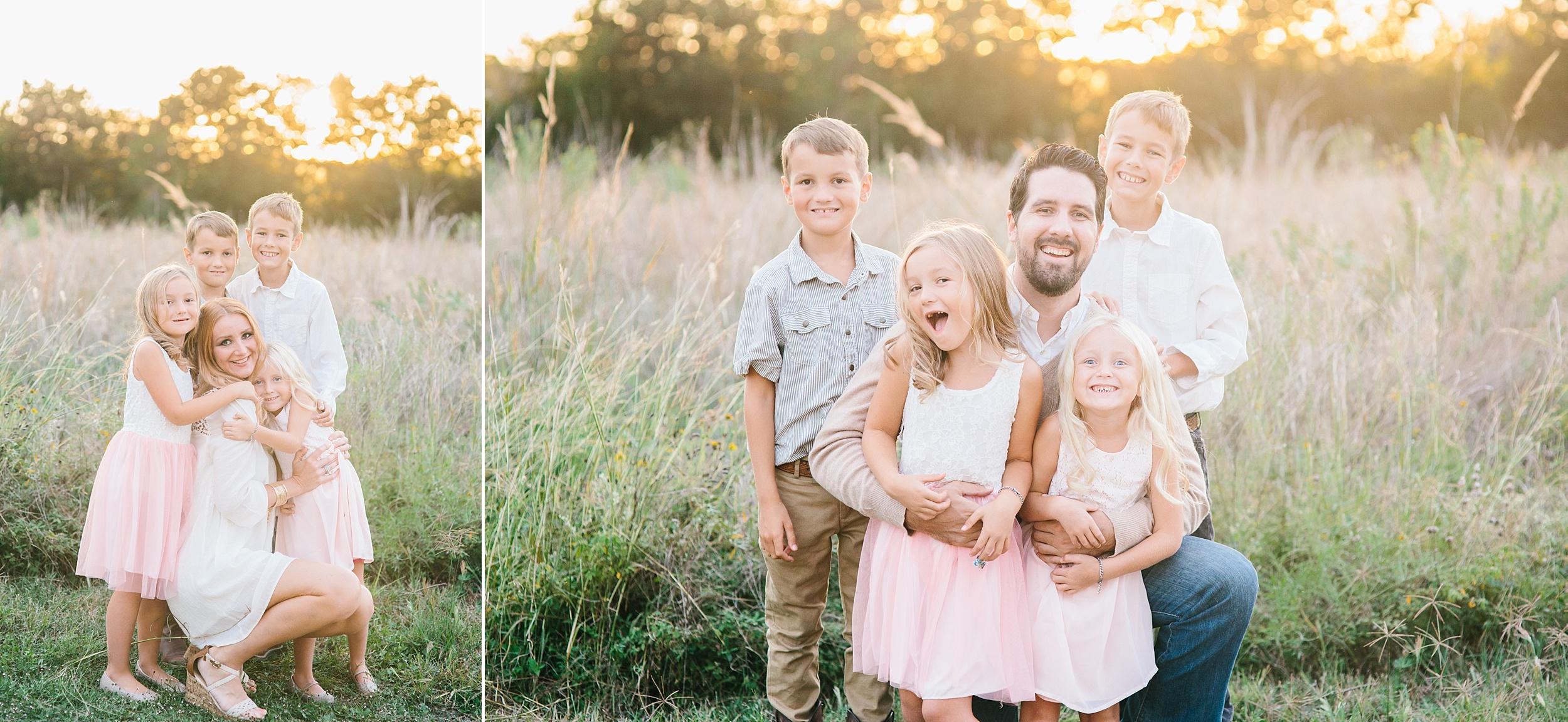 Austin Family Photographer 11.jpg