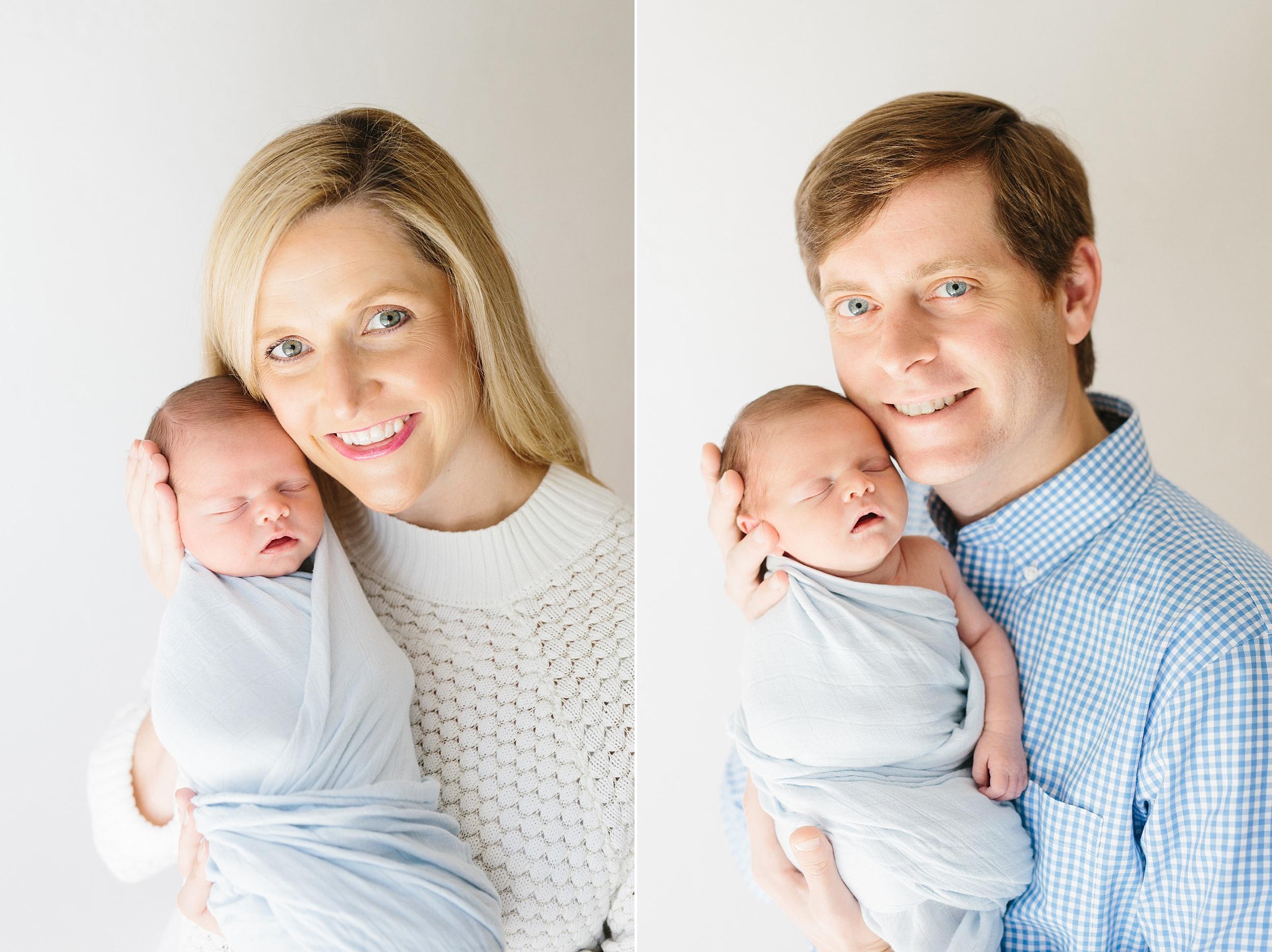 Austin Newborn Photographer 03.jpg