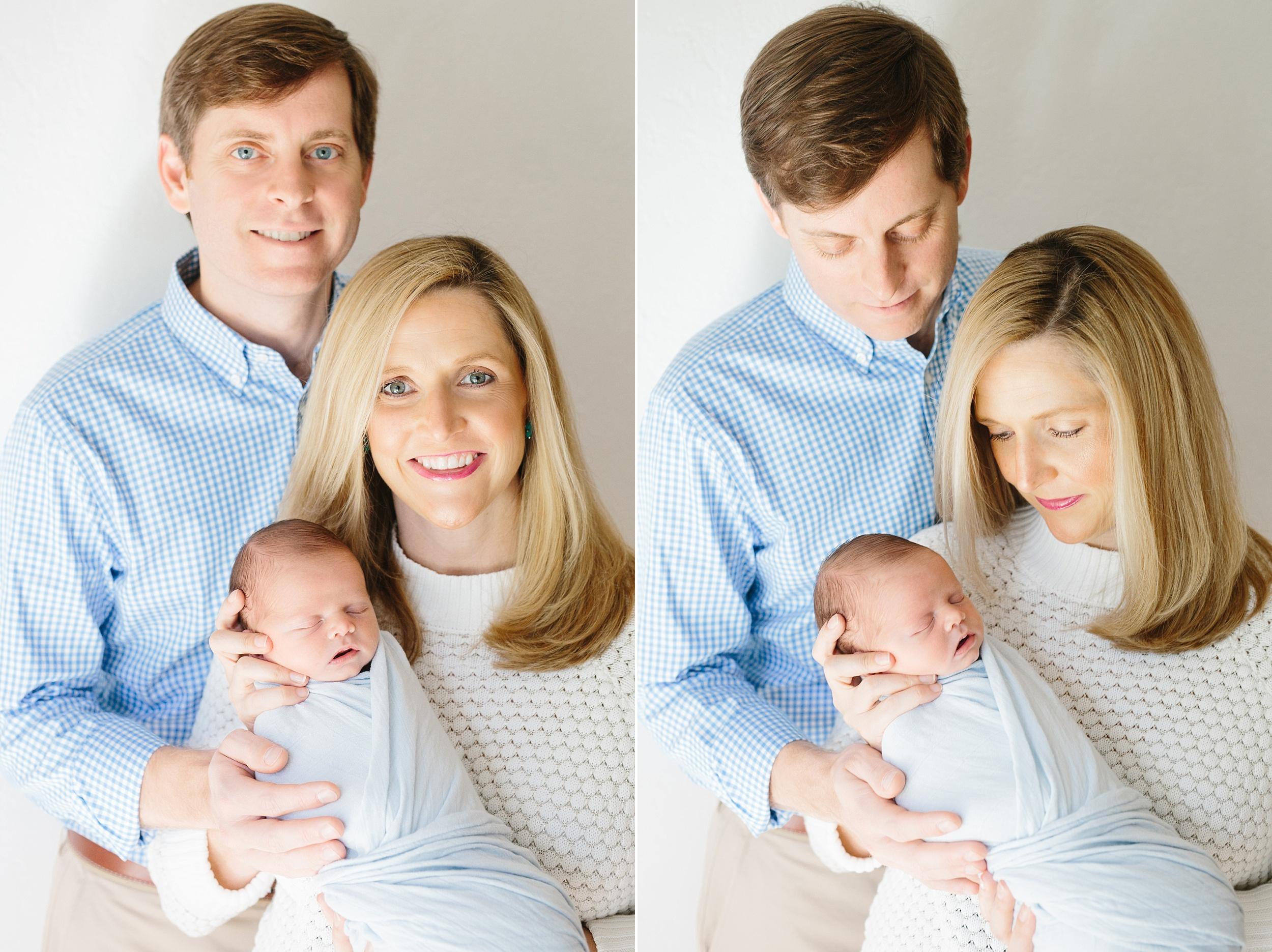 Austin Newborn Photographer 01.jpg