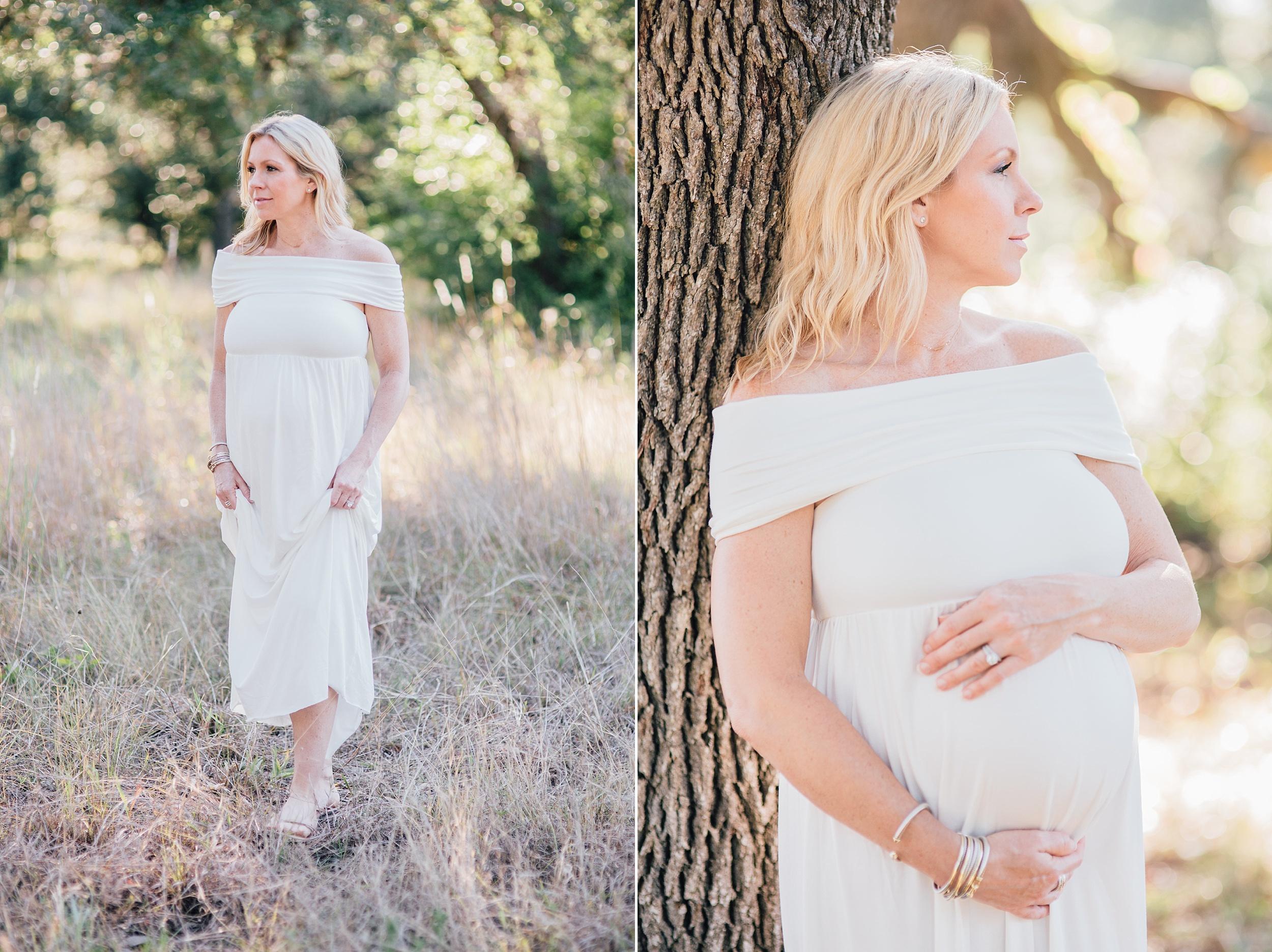 Austin Maternity Photographer 06.jpg