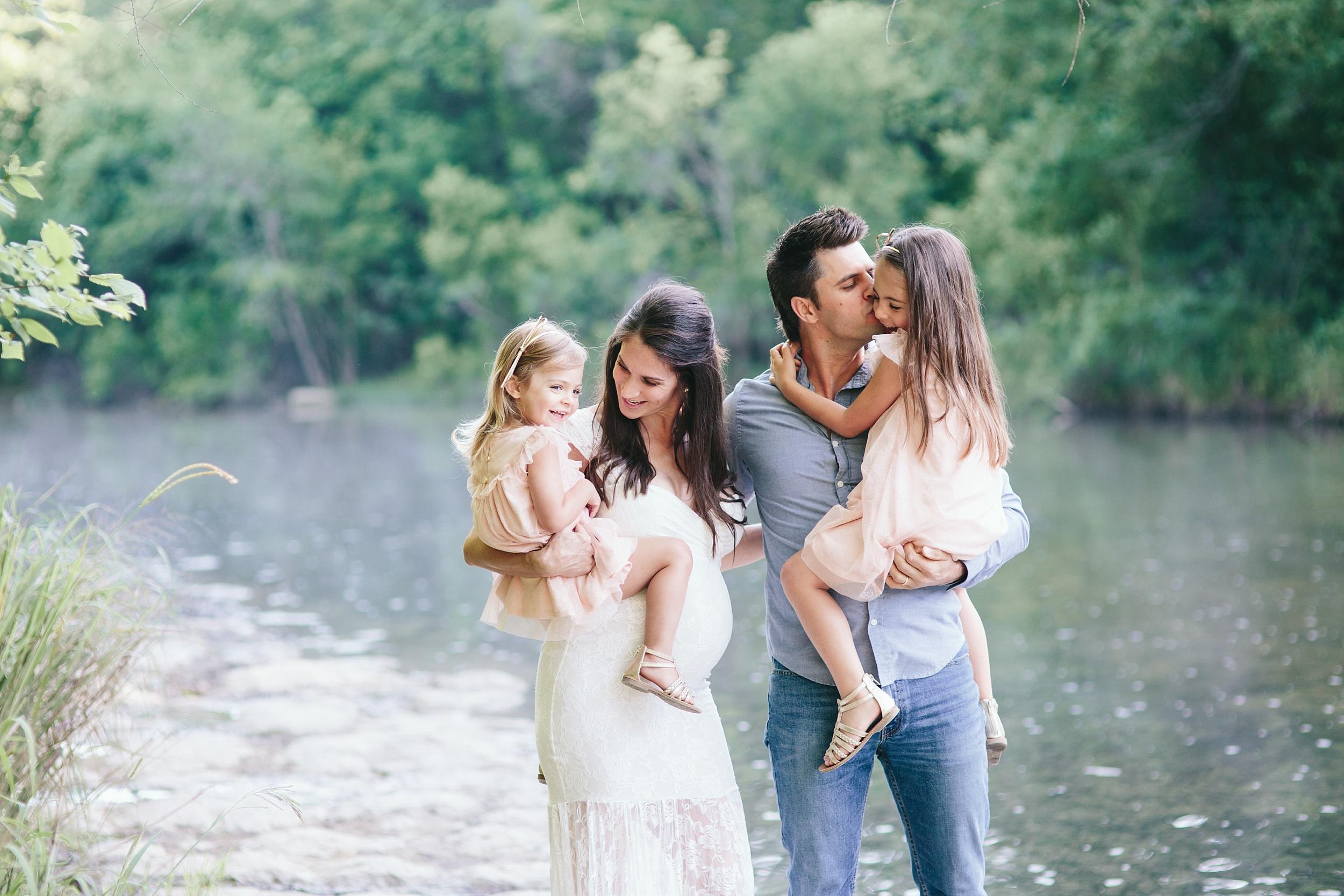 Austin TX Maternity Photographer 03.jpg