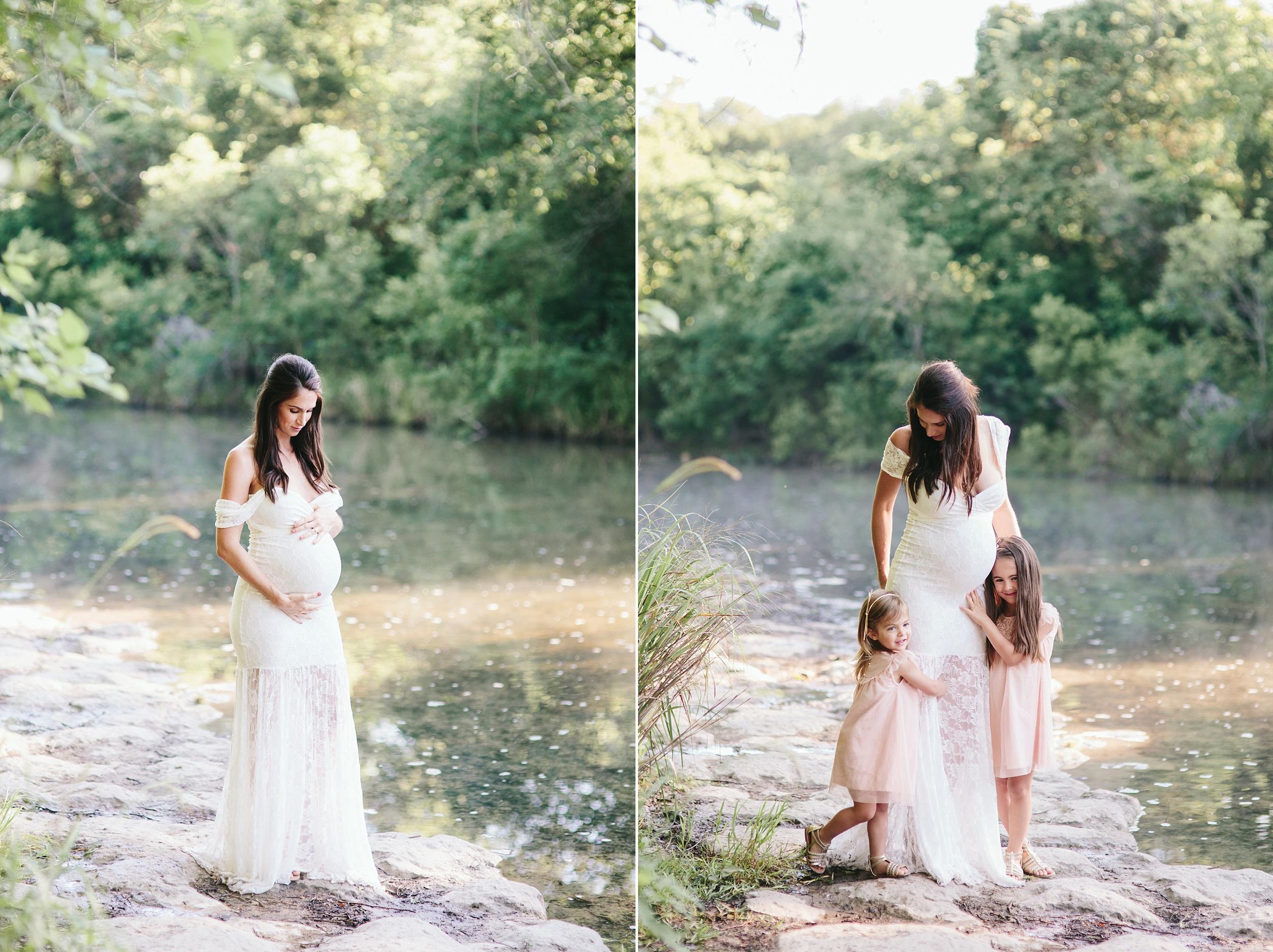 Austin TX Maternity Photographer 05.jpg