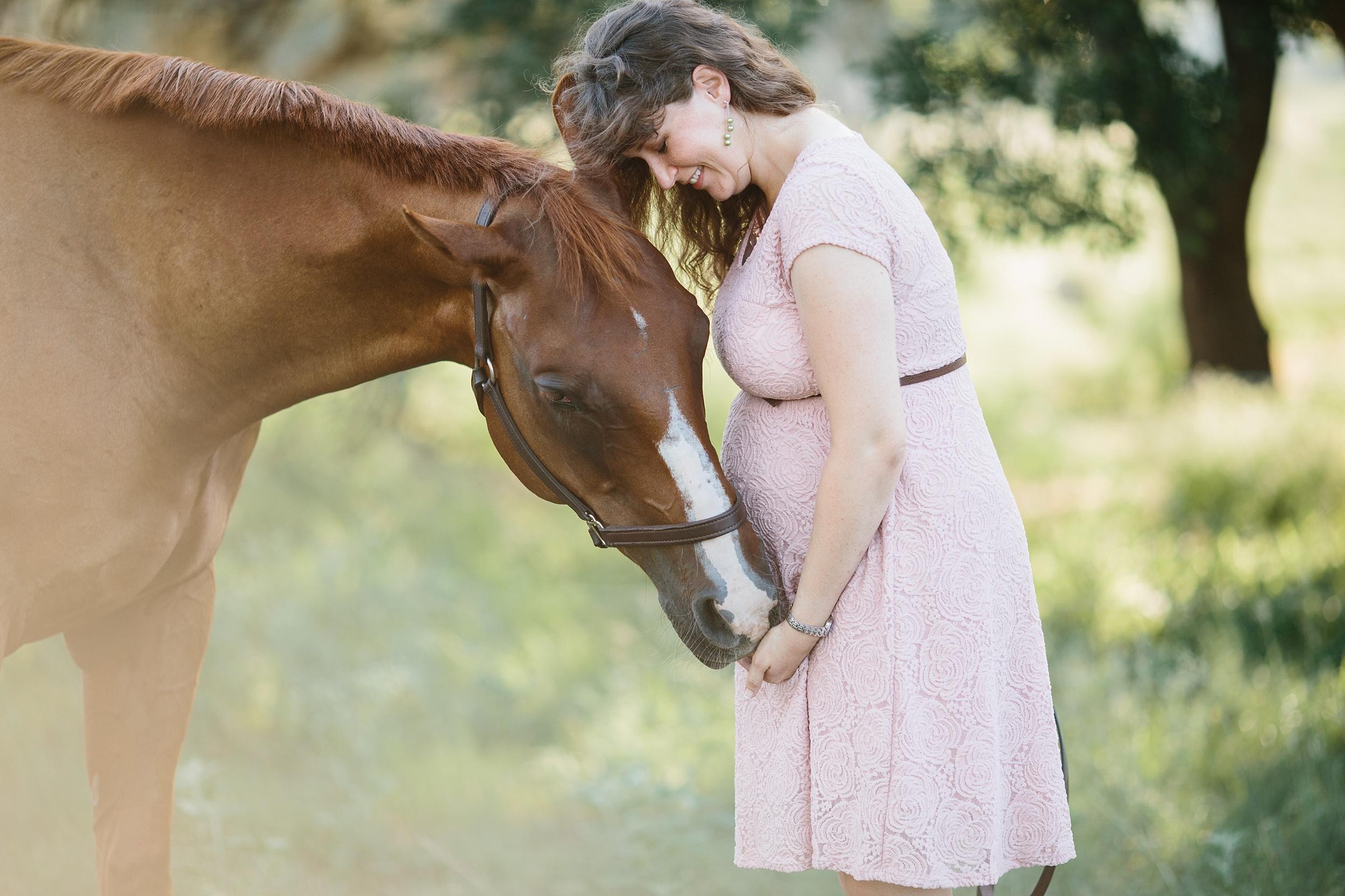 Austin TX Maternity Photographer 09.jpg
