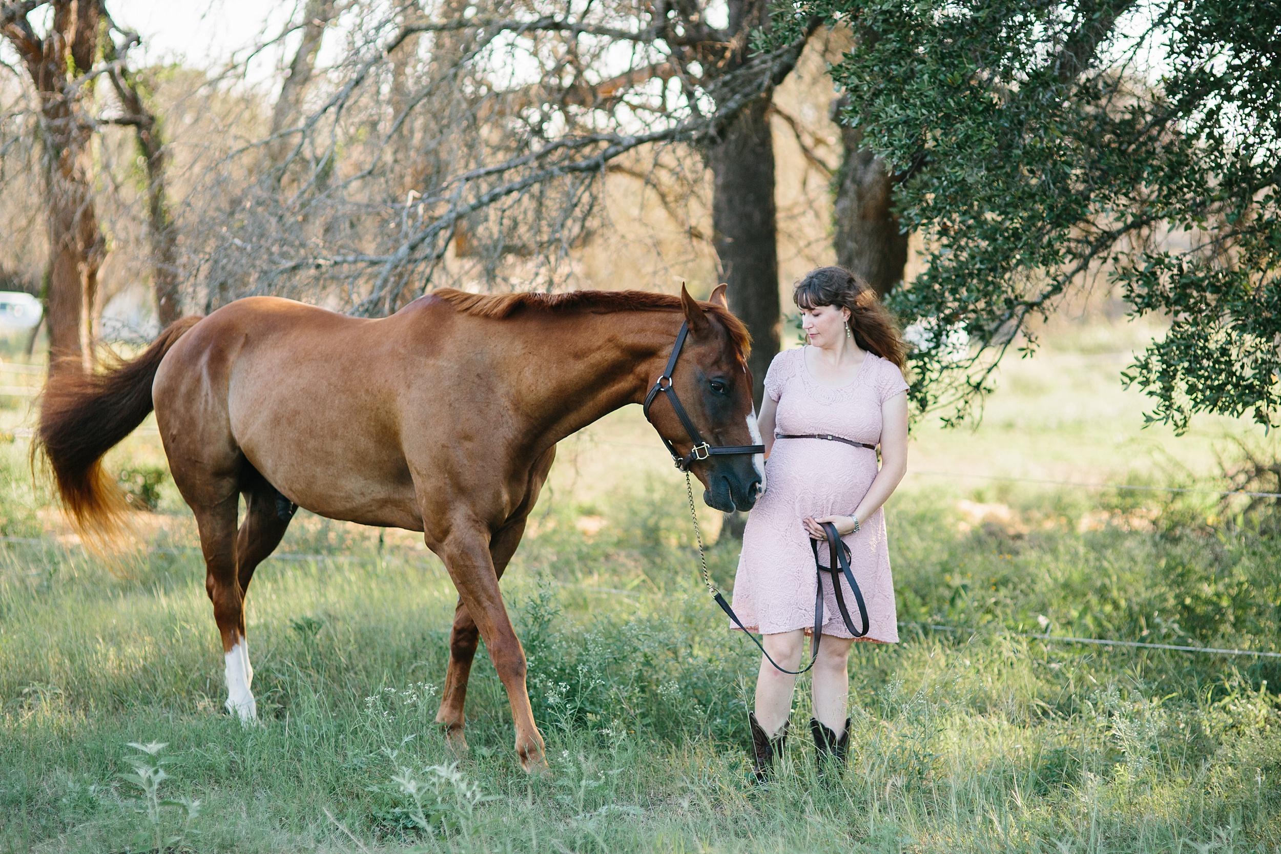 Austin TX Maternity Photographer 11.jpg