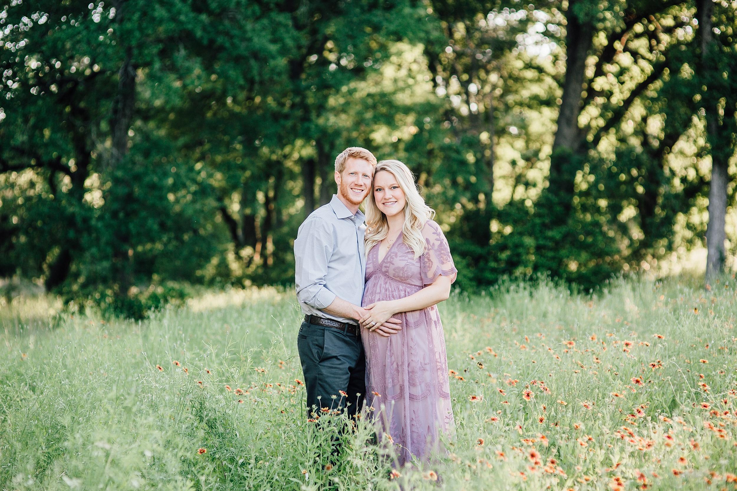 Austin TX Maternity Photographer 18.jpg