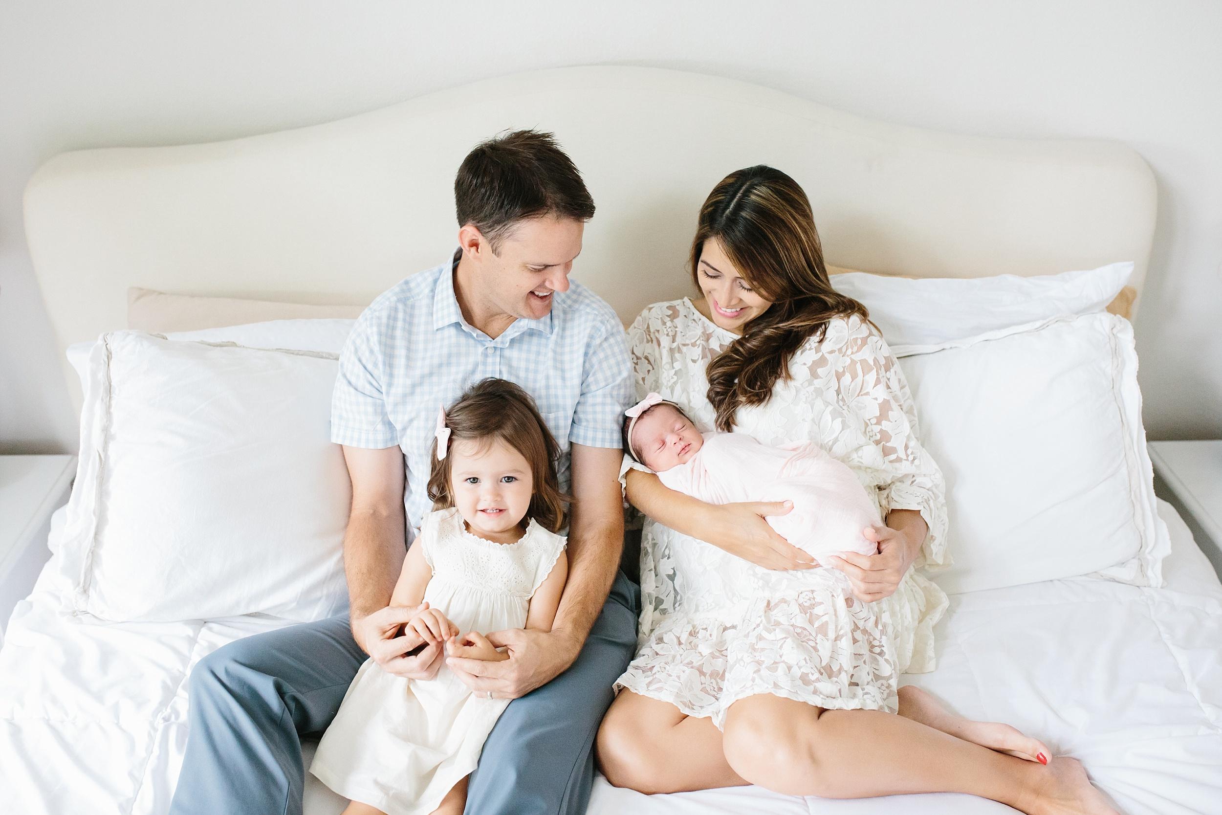 Austin Newborn Photographer 09.jpg