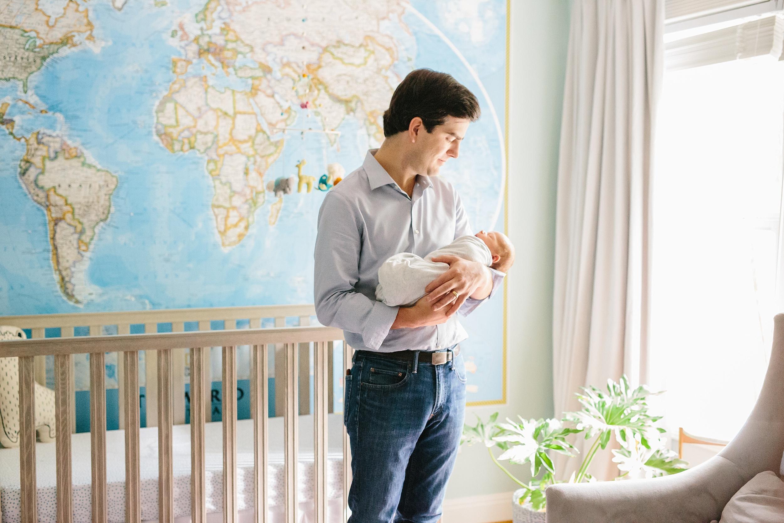 Austin Newborn Photographer 14.jpg