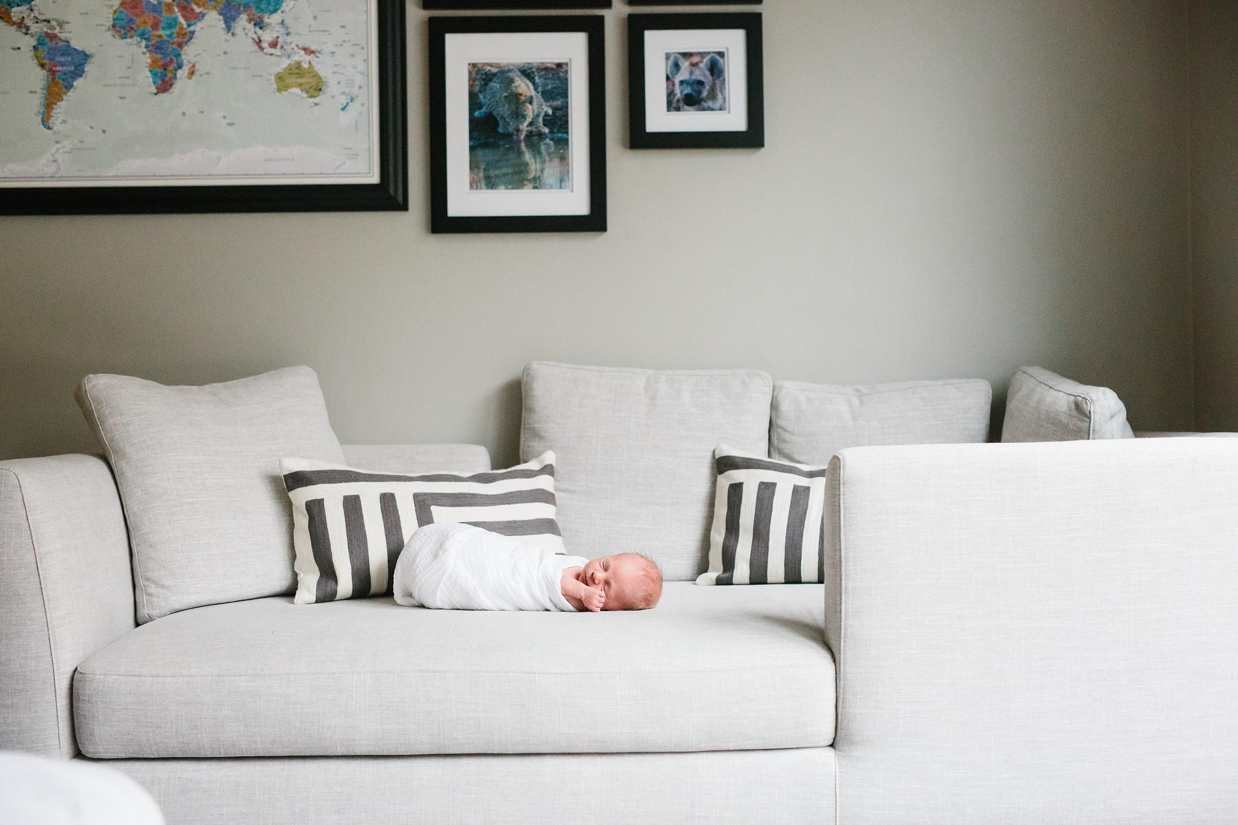 Austin Newborn Photographer 19.jpg