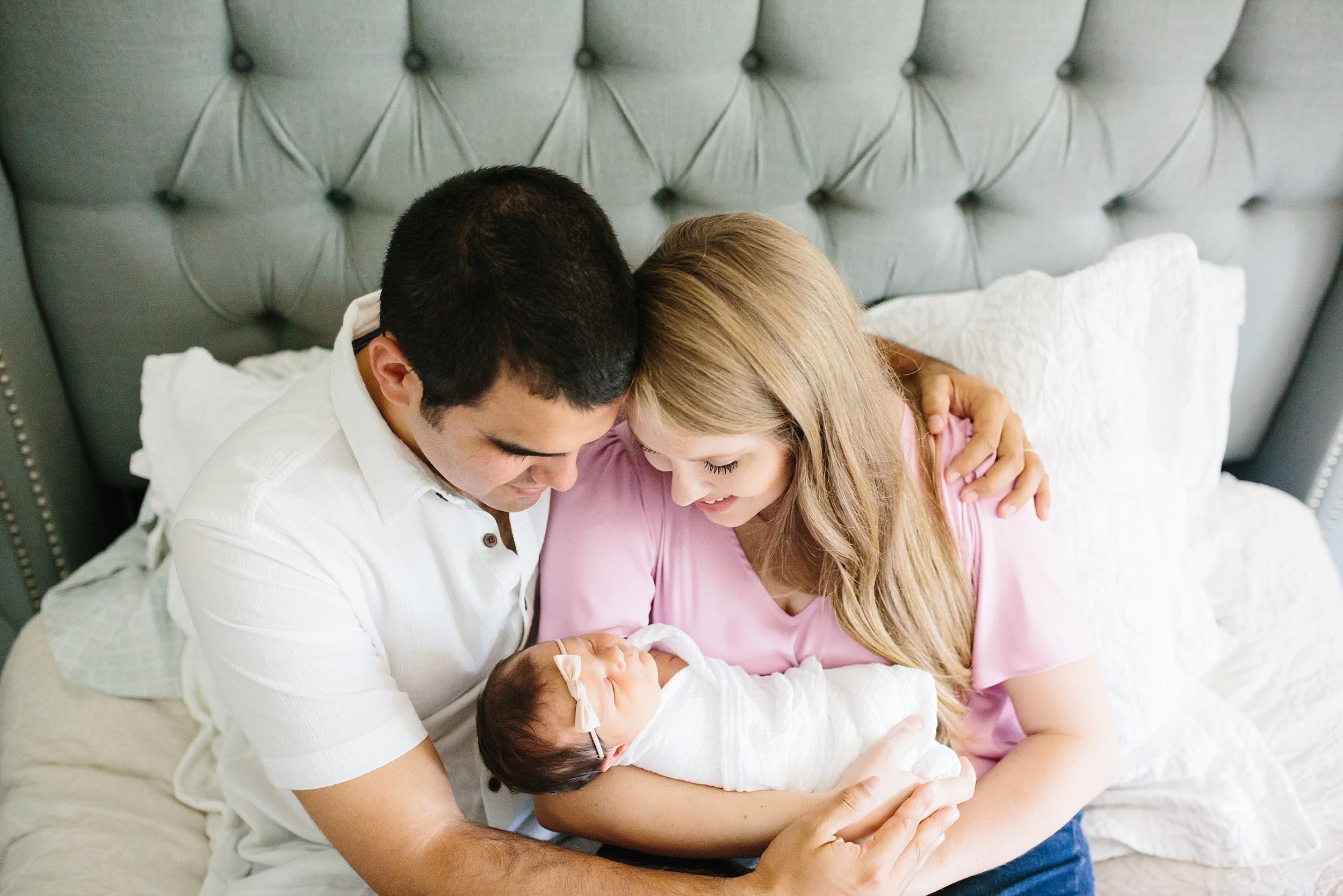 Austin Newborn Photographer 42.jpg
