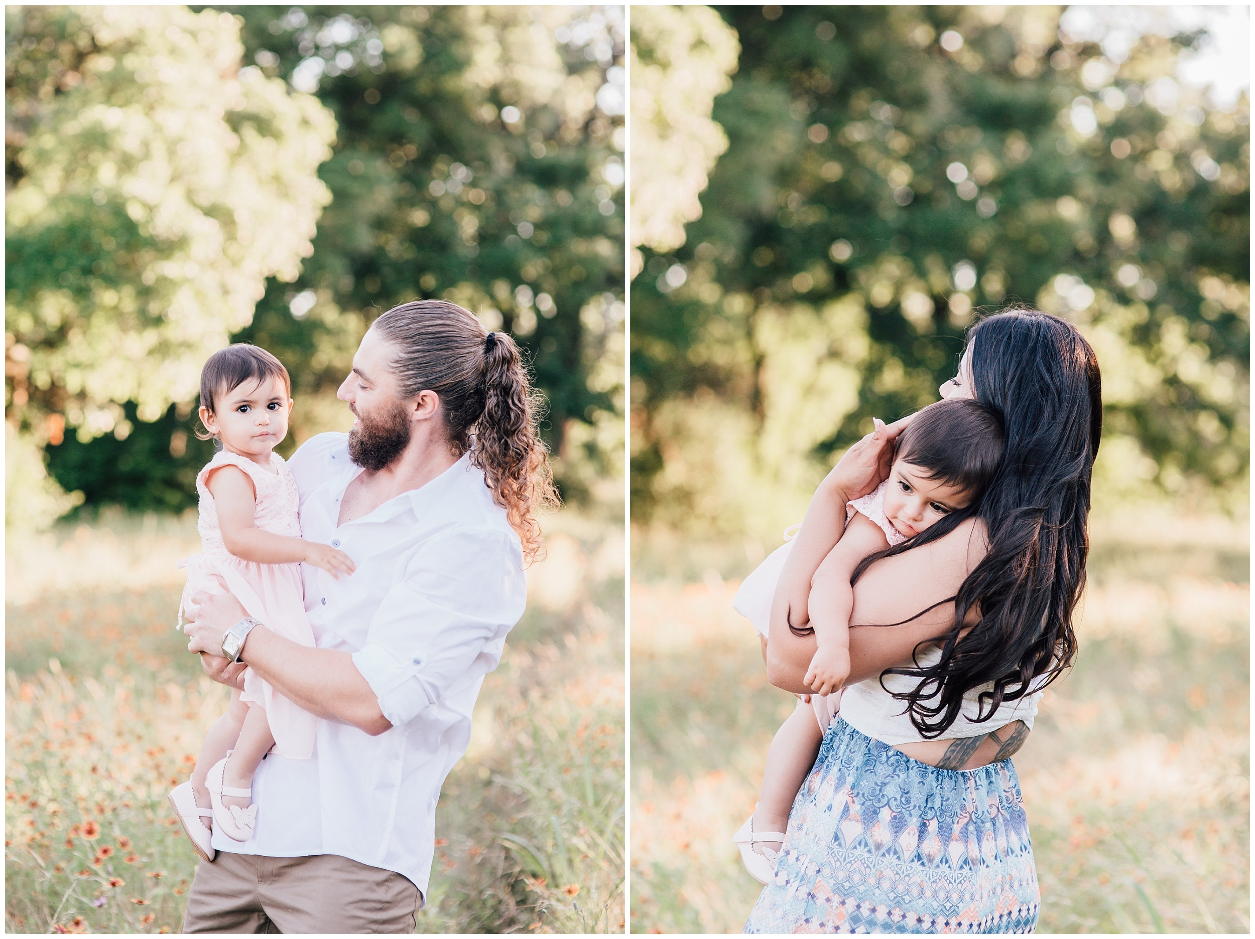 Austin Family Photographer04.jpg