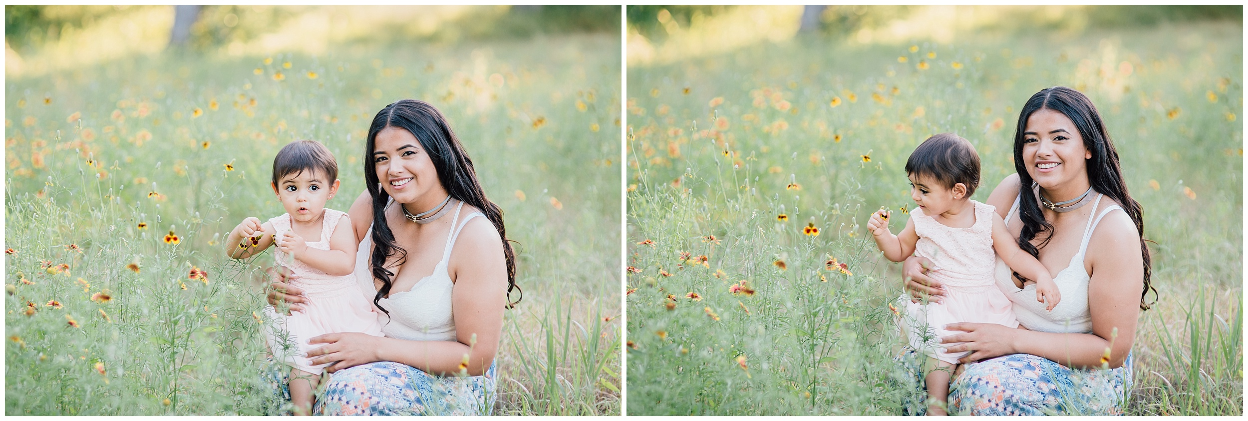 Austin Family Photographer11.jpg