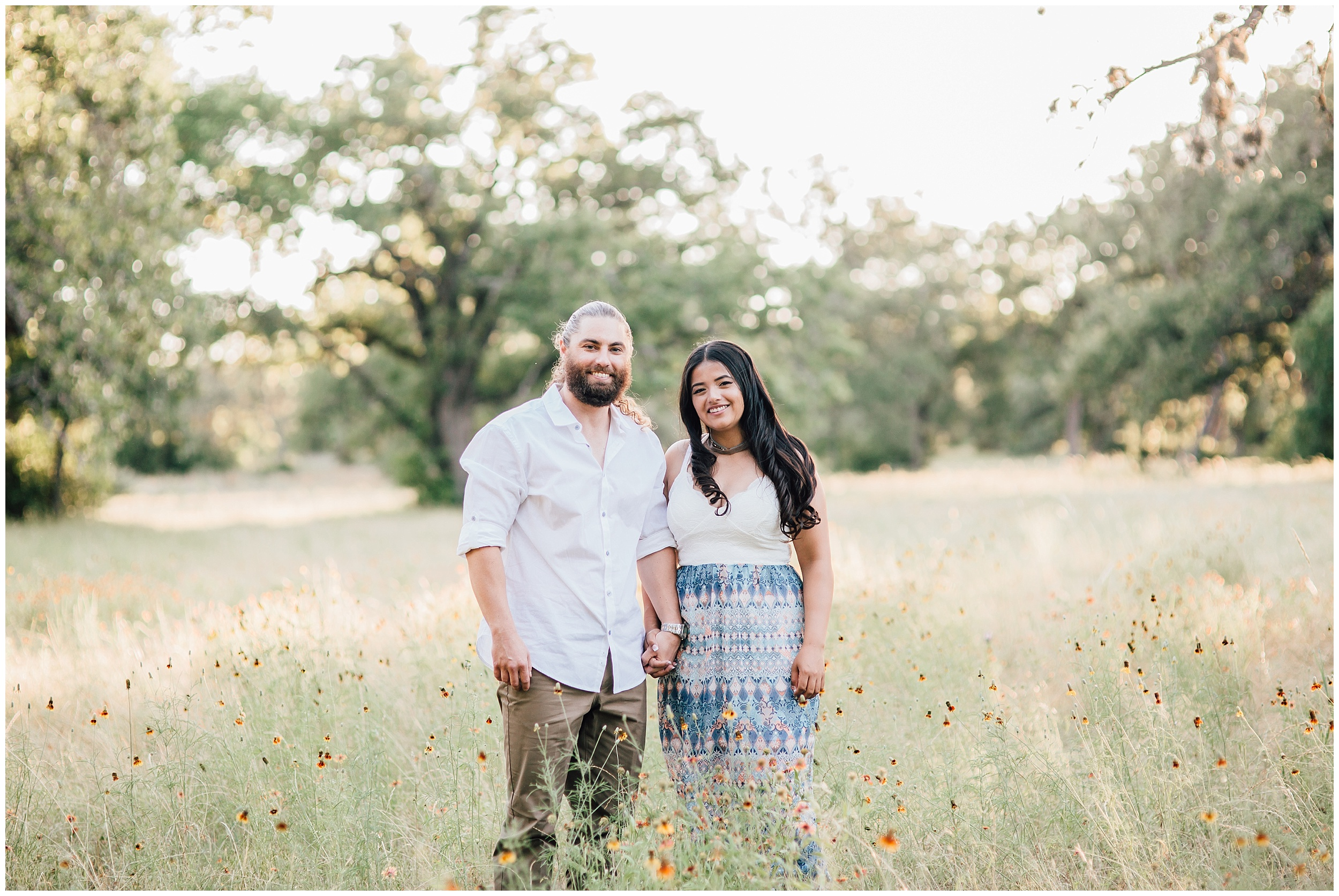 Austin Family Photographer15.jpg