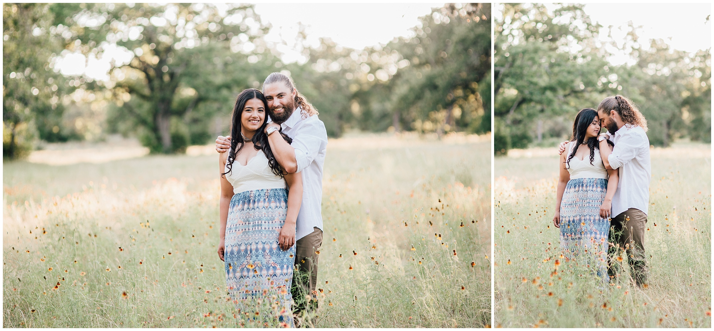 Austin Family Photographer16.jpg