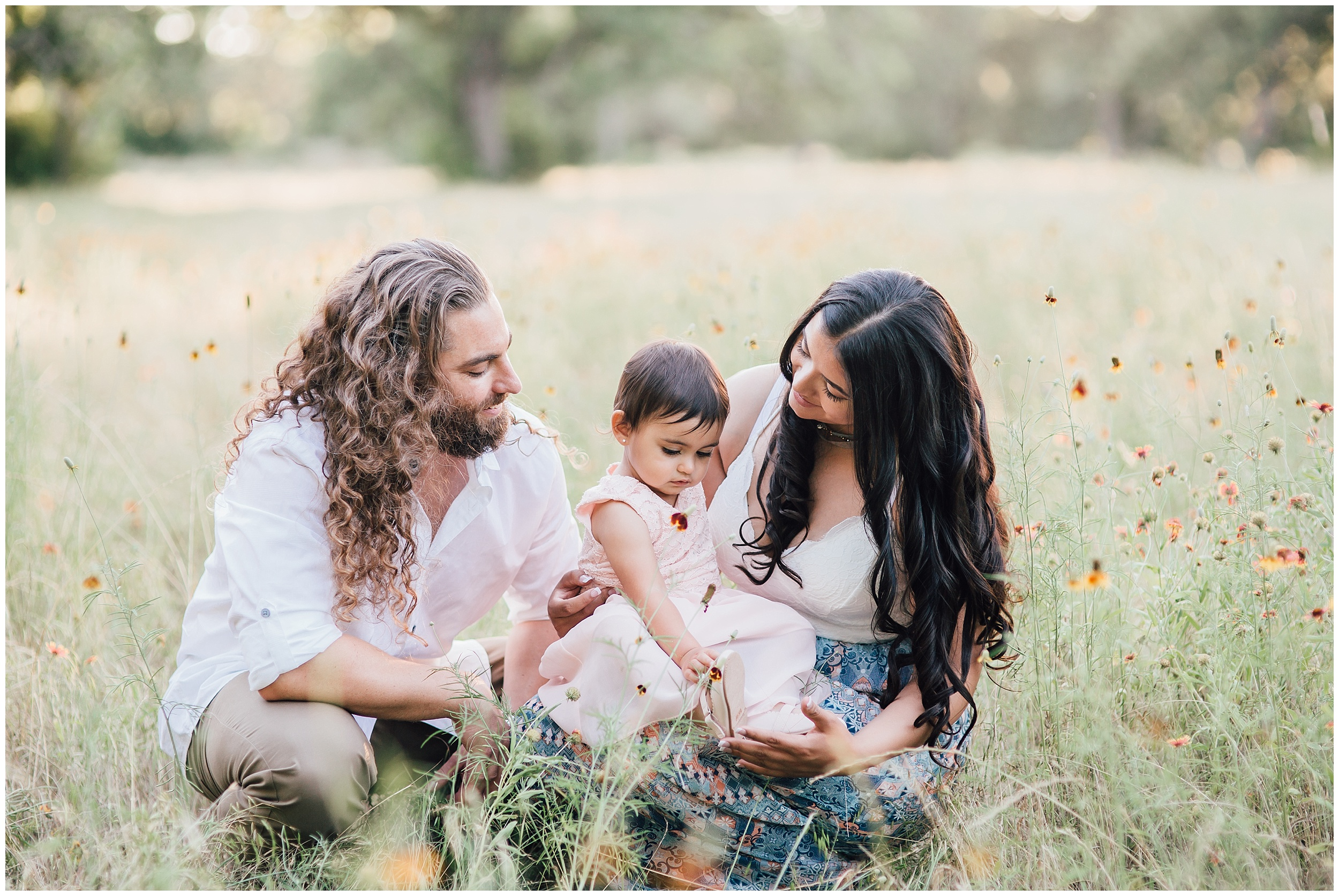 Austin Family Photographer17.jpg