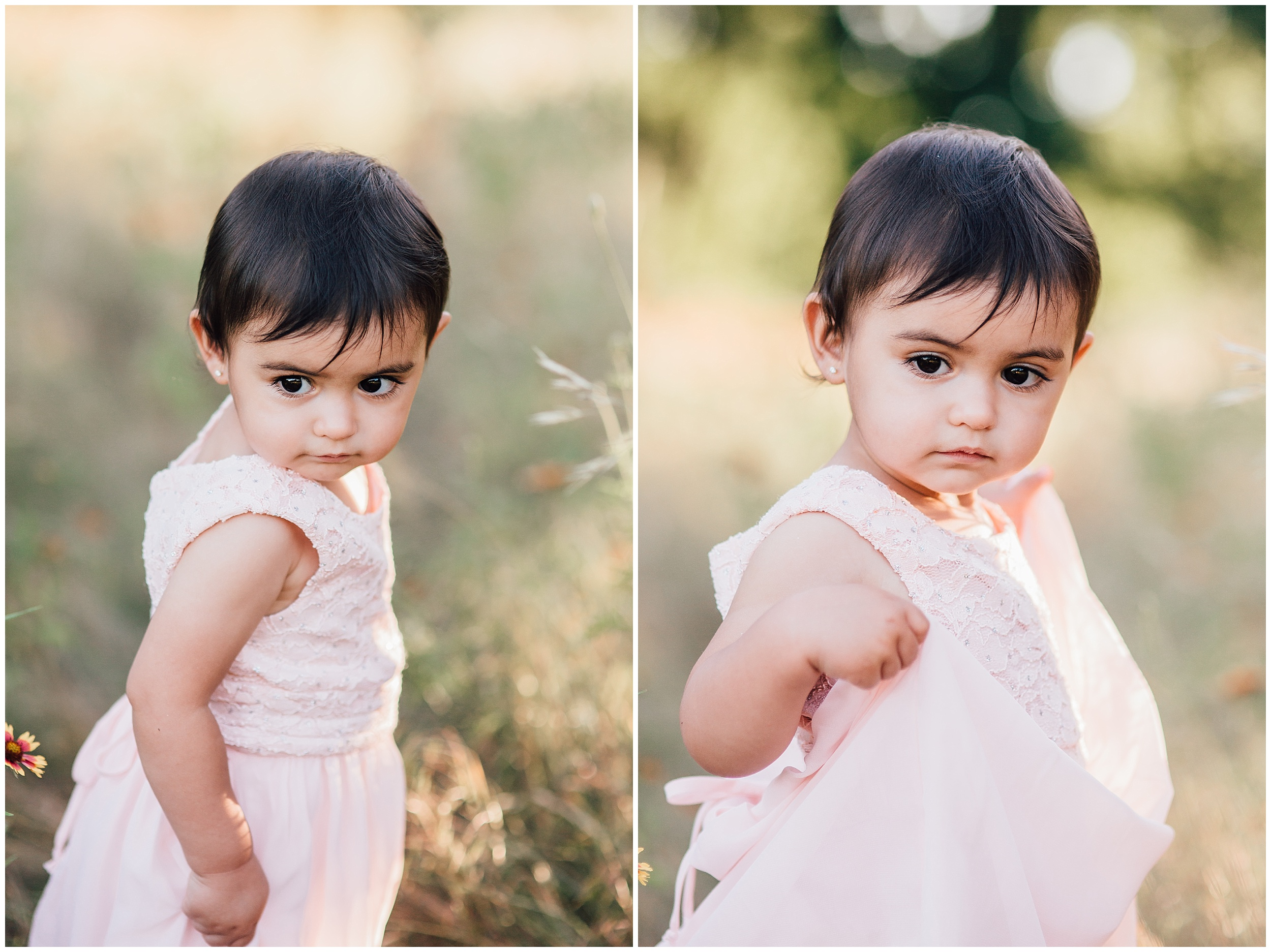 Austin Family Photographer18.jpg