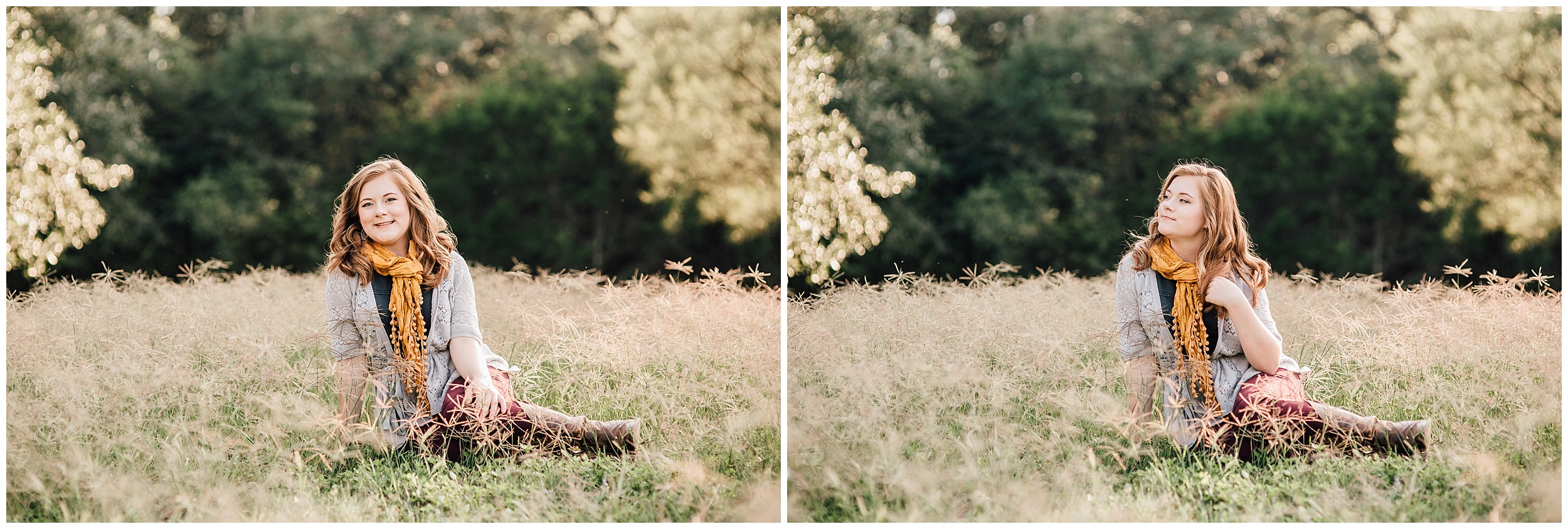 Austin Senior Photographer12.jpg