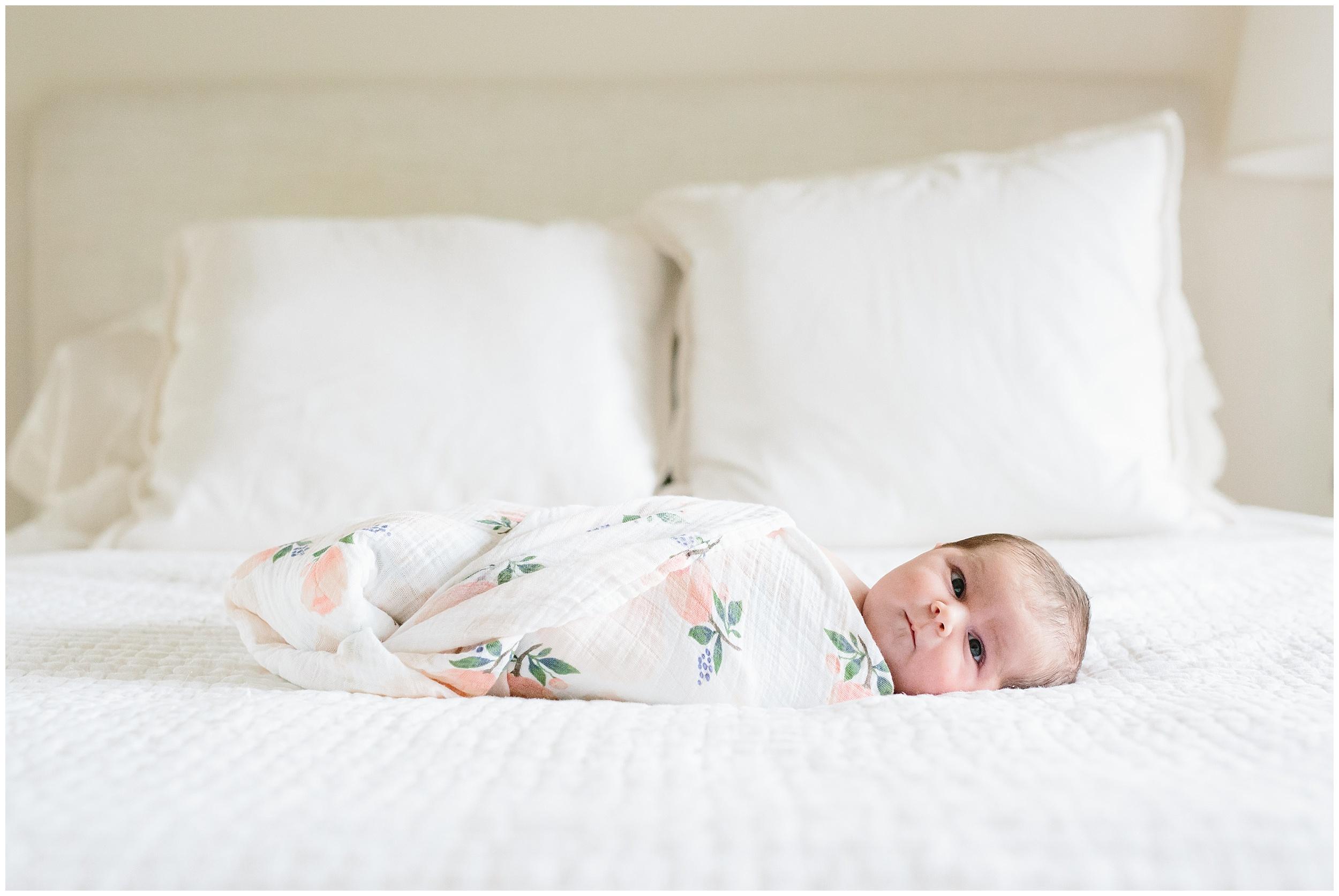 Austin Newborn Photographer12.jpg