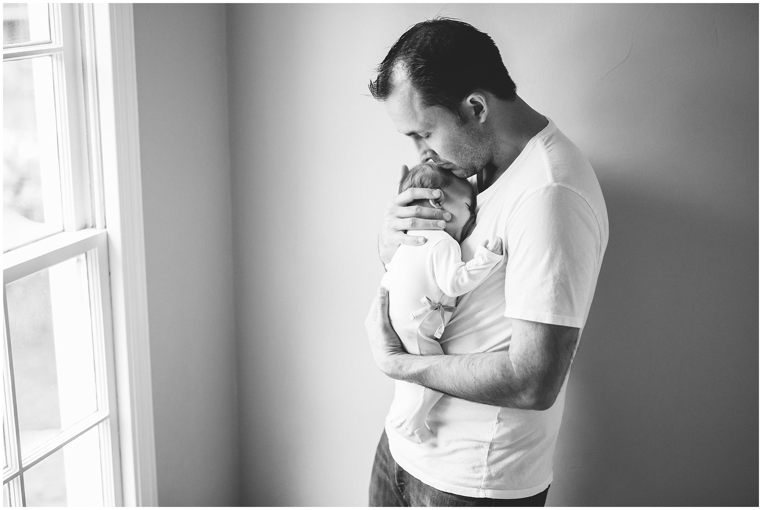 Austin Newborn Photographer07.jpg