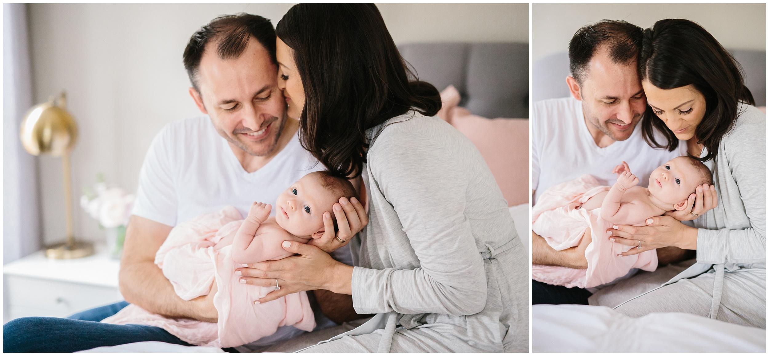 Austin Newborn Photographer14.jpg