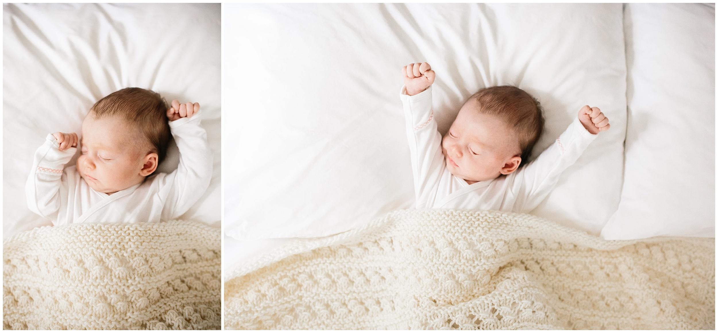 Austin Newborn Photographer17.jpg