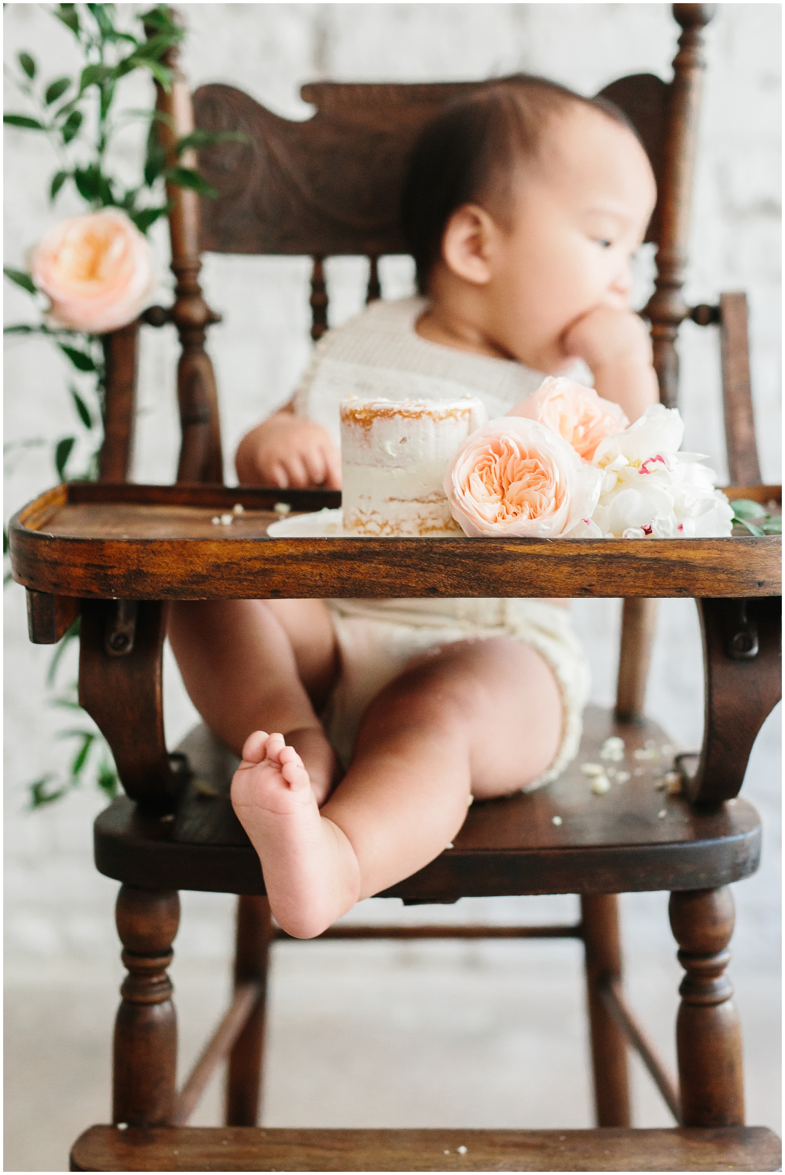 Austin Newborn Photographer04.jpg