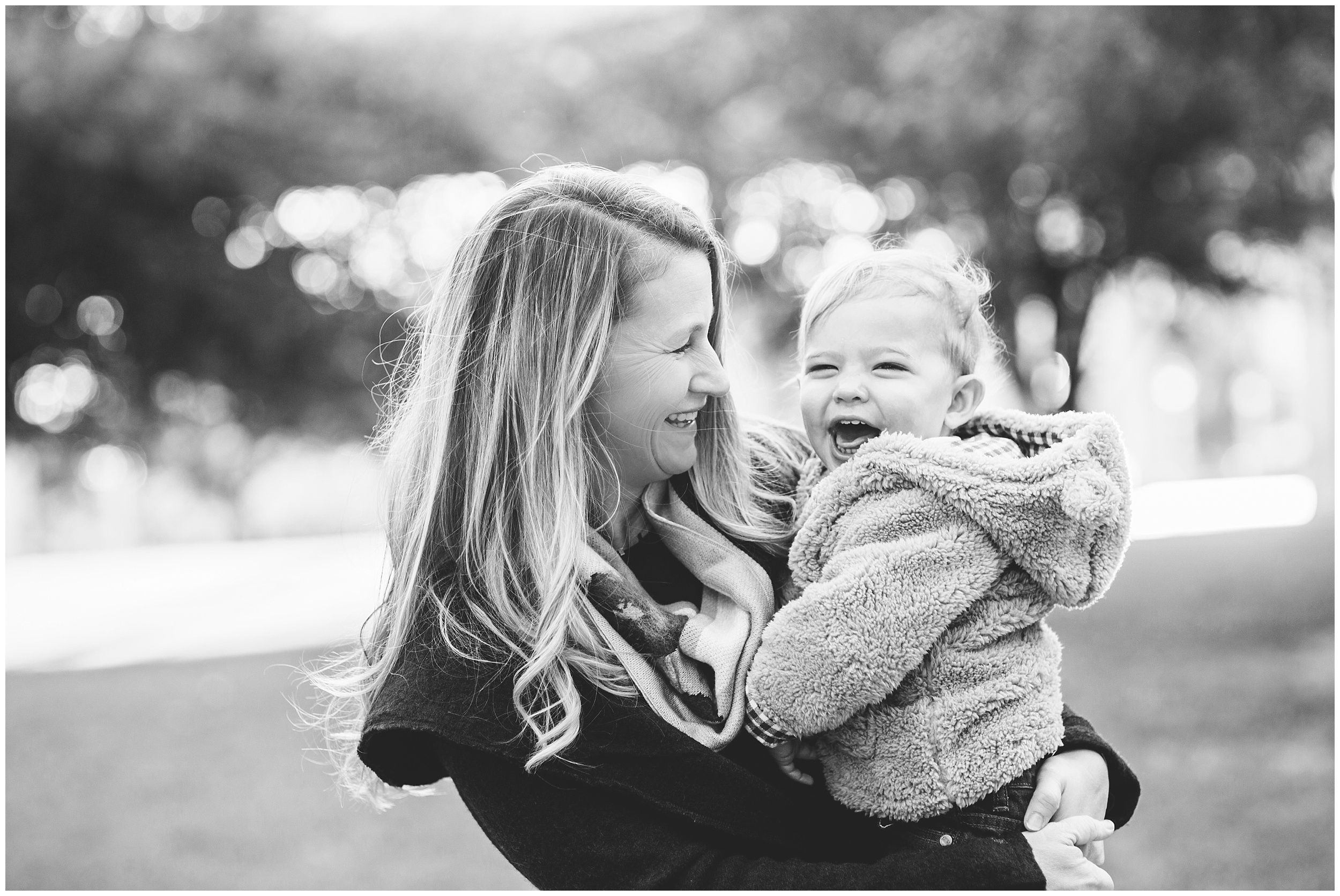 Austin Family Photographer02.jpg