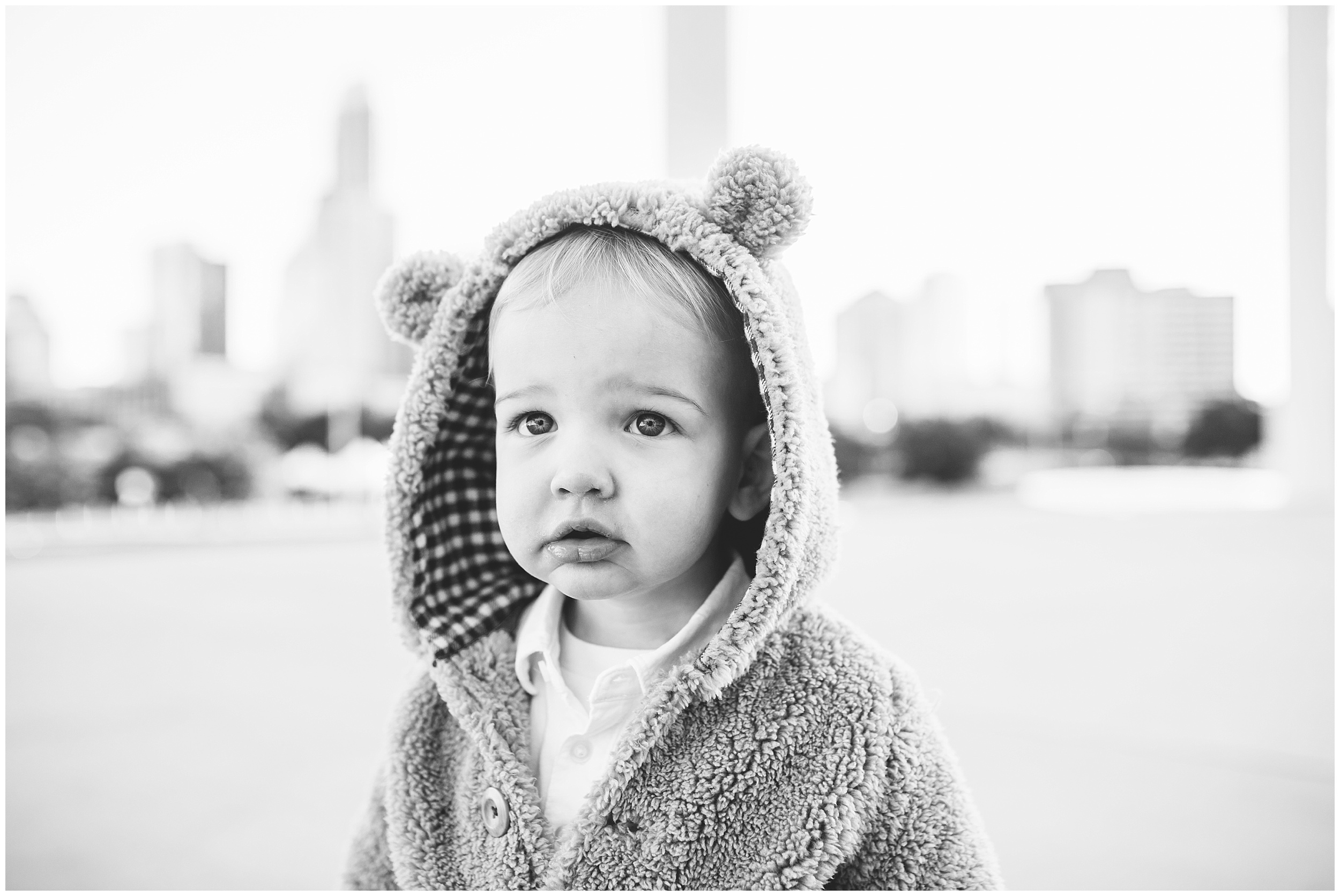 Austin Family Photographer09.jpg