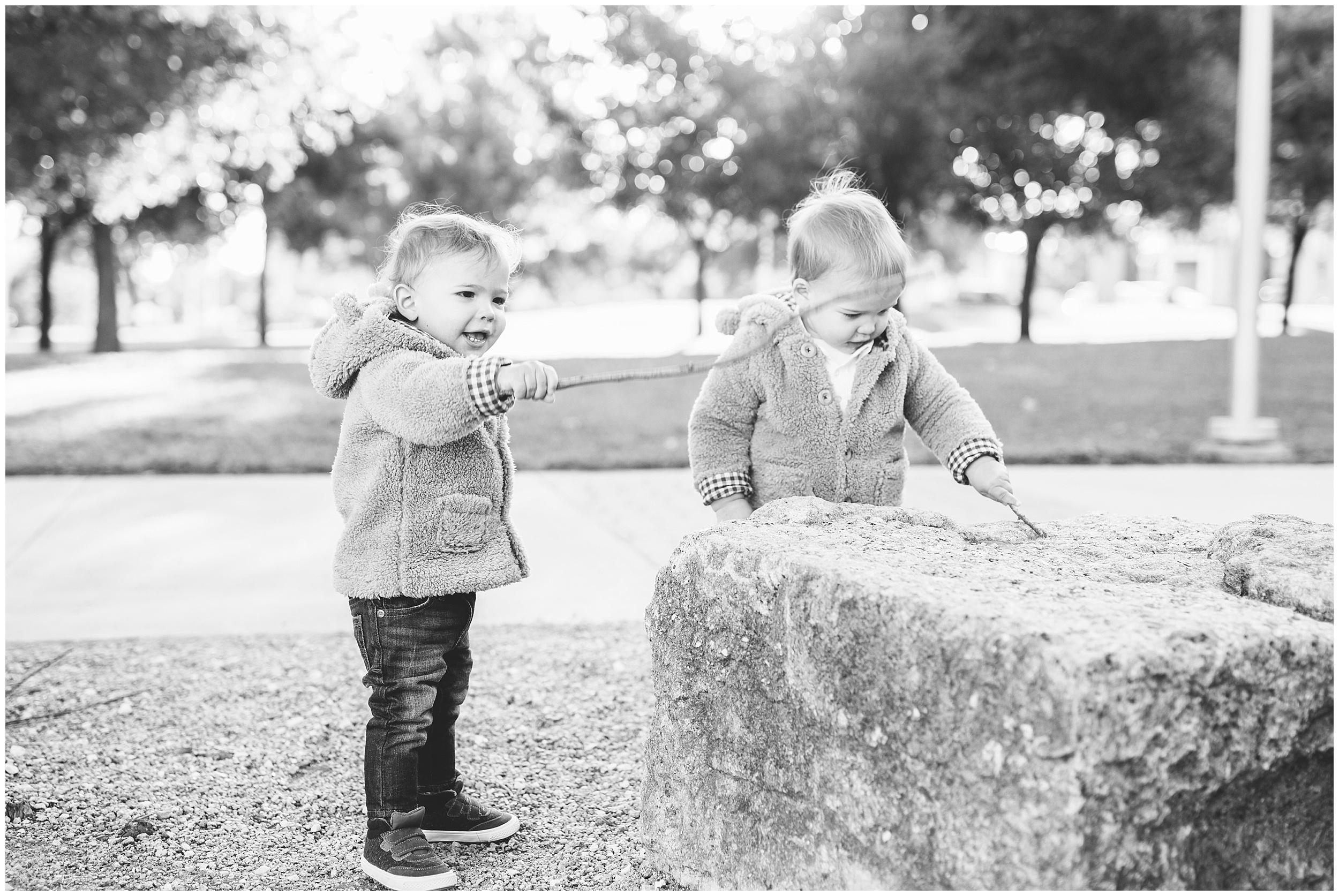 Austin Family Photographer15.jpg