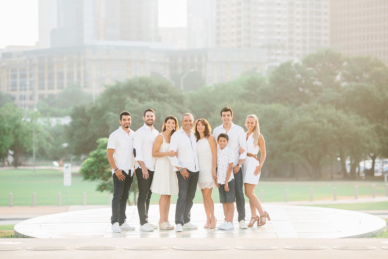 Austin Family Photographer 08.jpg