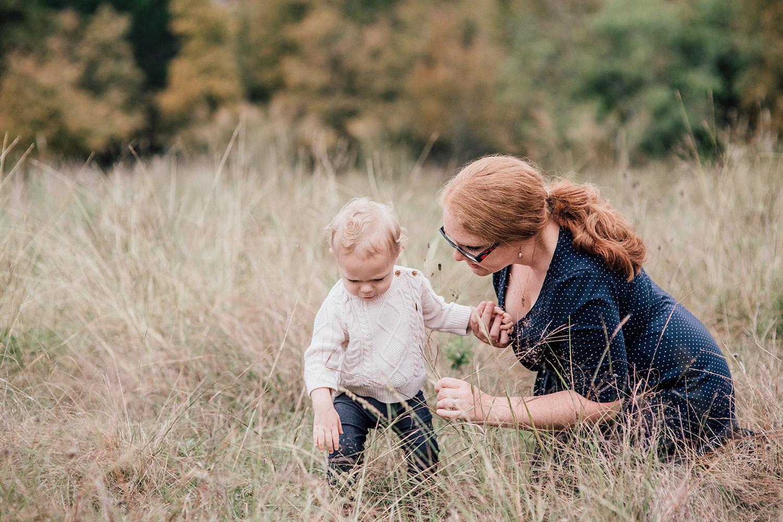 Austin Family Photographer 09.jpg