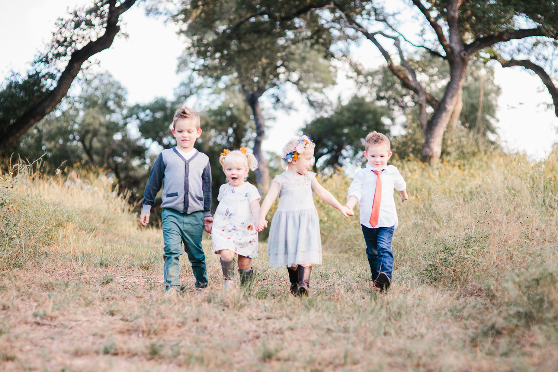 Austin Family Photographer 10.jpg