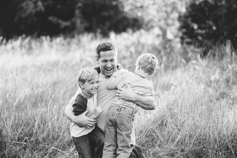 Austin Family Photographer 41.jpg