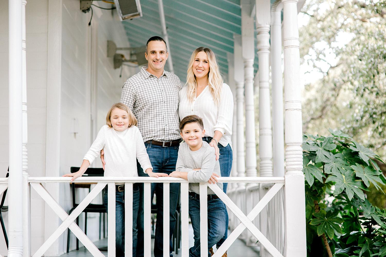 Austin Family Photographer 42.jpg