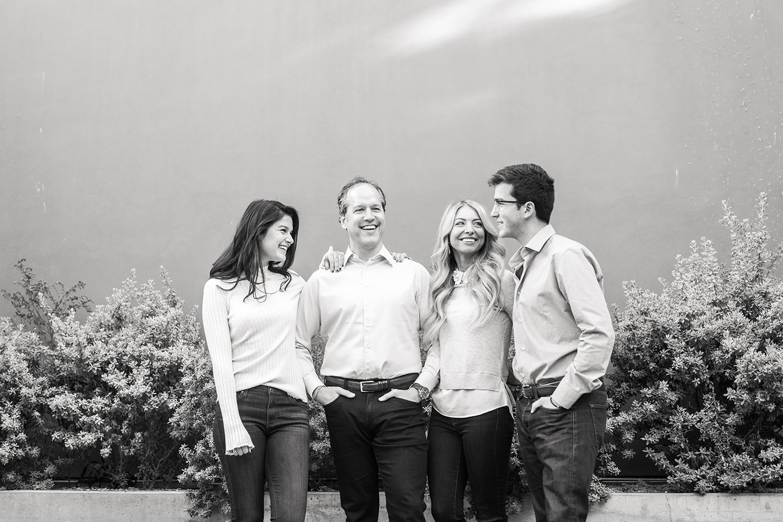 Austin Family Photographer 49.jpg