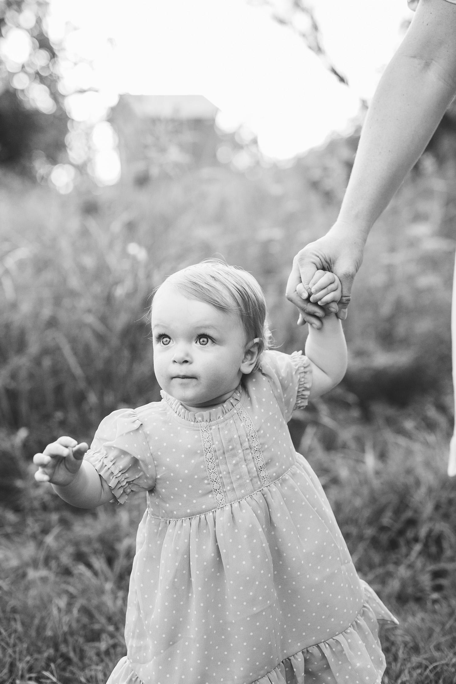 Austin Family Photographer 48.jpg