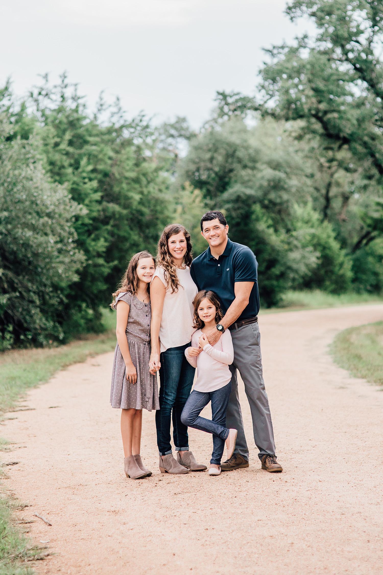 Austin Family Photographer 58.jpg