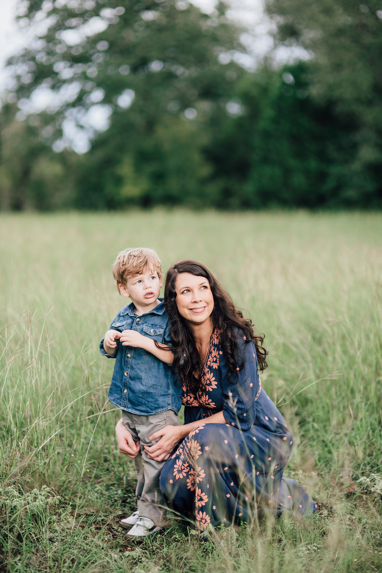 Austin Family Photographer 60.jpg