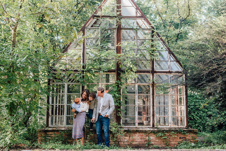 Austin Family Photographer 73.jpg