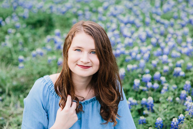 Austin Senior Photographer 18.jpg