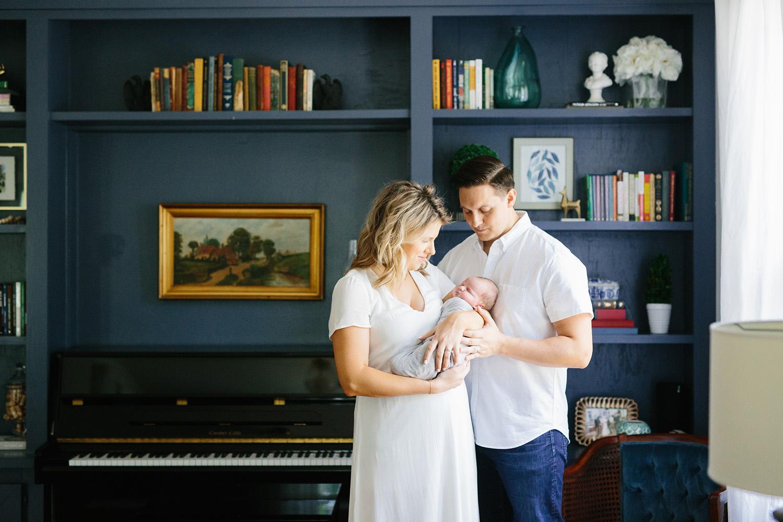 Austin TX Newborn Photographer 18.jpg
