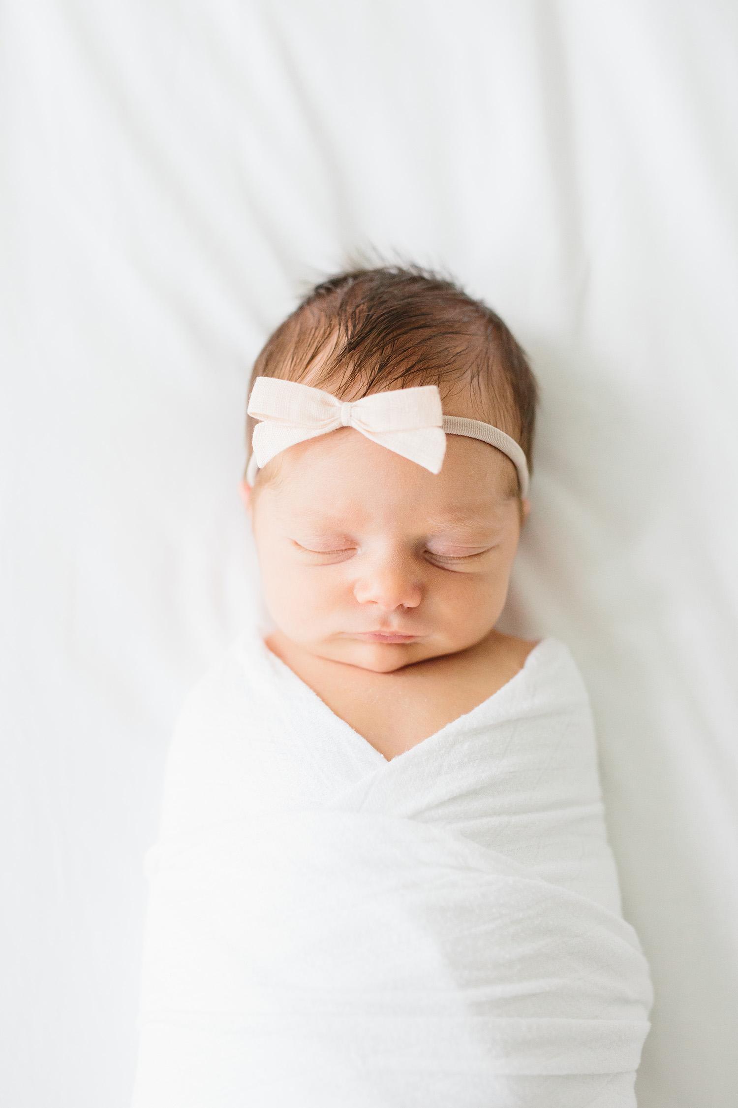Austin TX Newborn Photographer 20.jpg