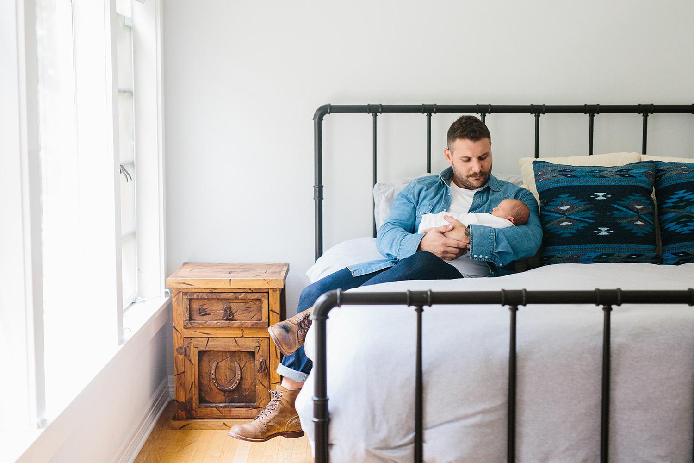 Austin TX Newborn Photographer 22.jpg