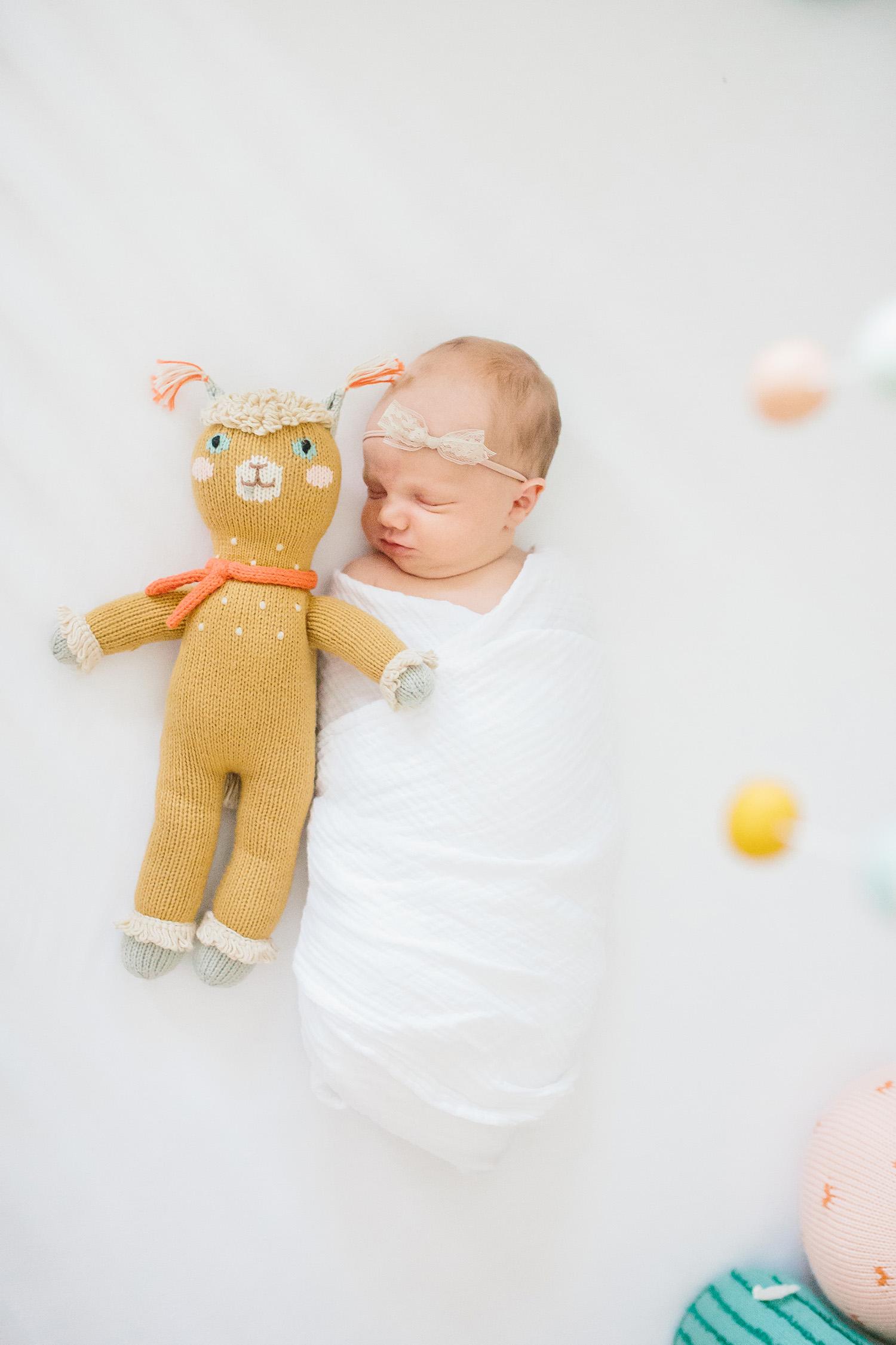 Austin TX Newborn Photographer 25.jpg