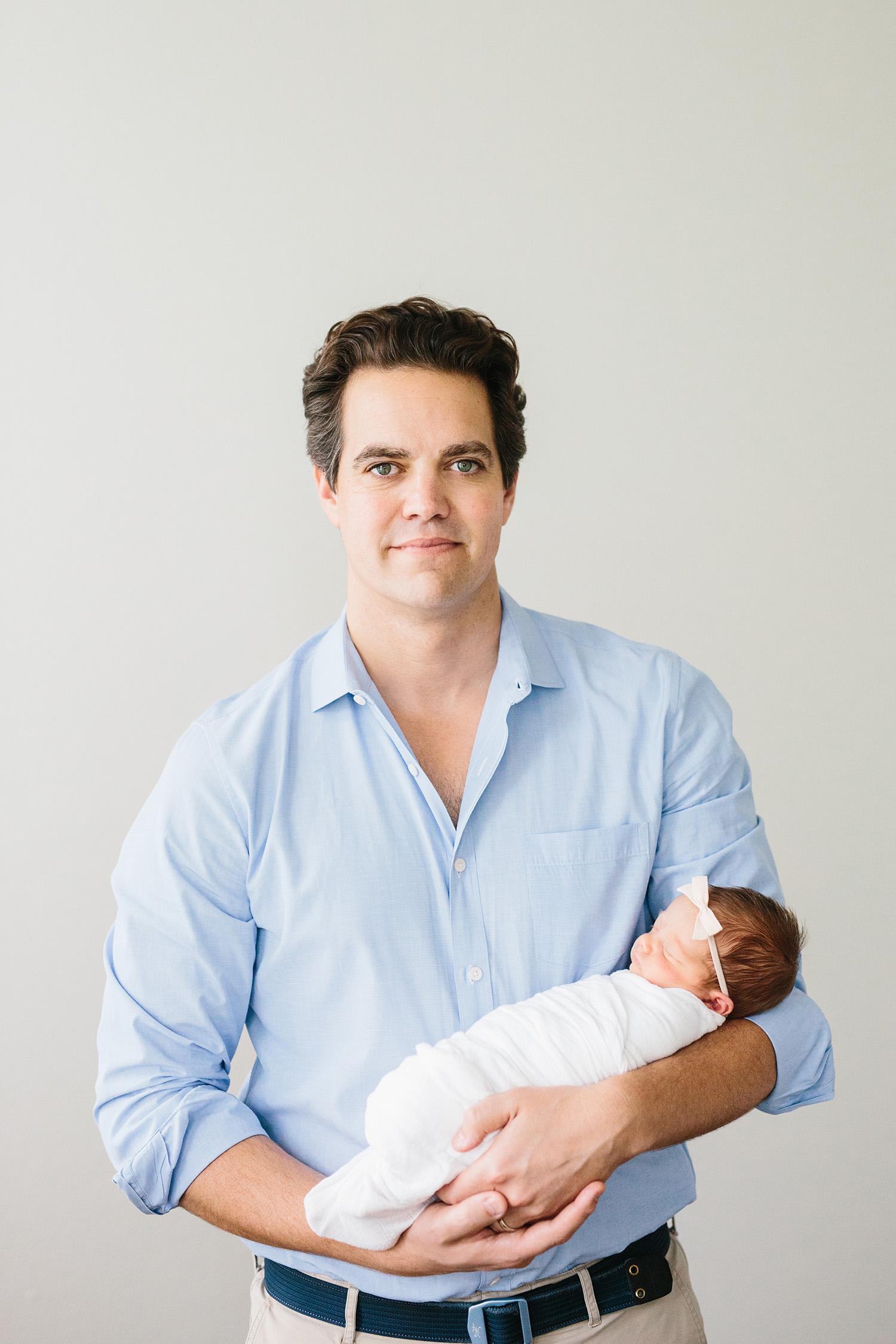 Austin TX Newborn Photographer 29.jpg