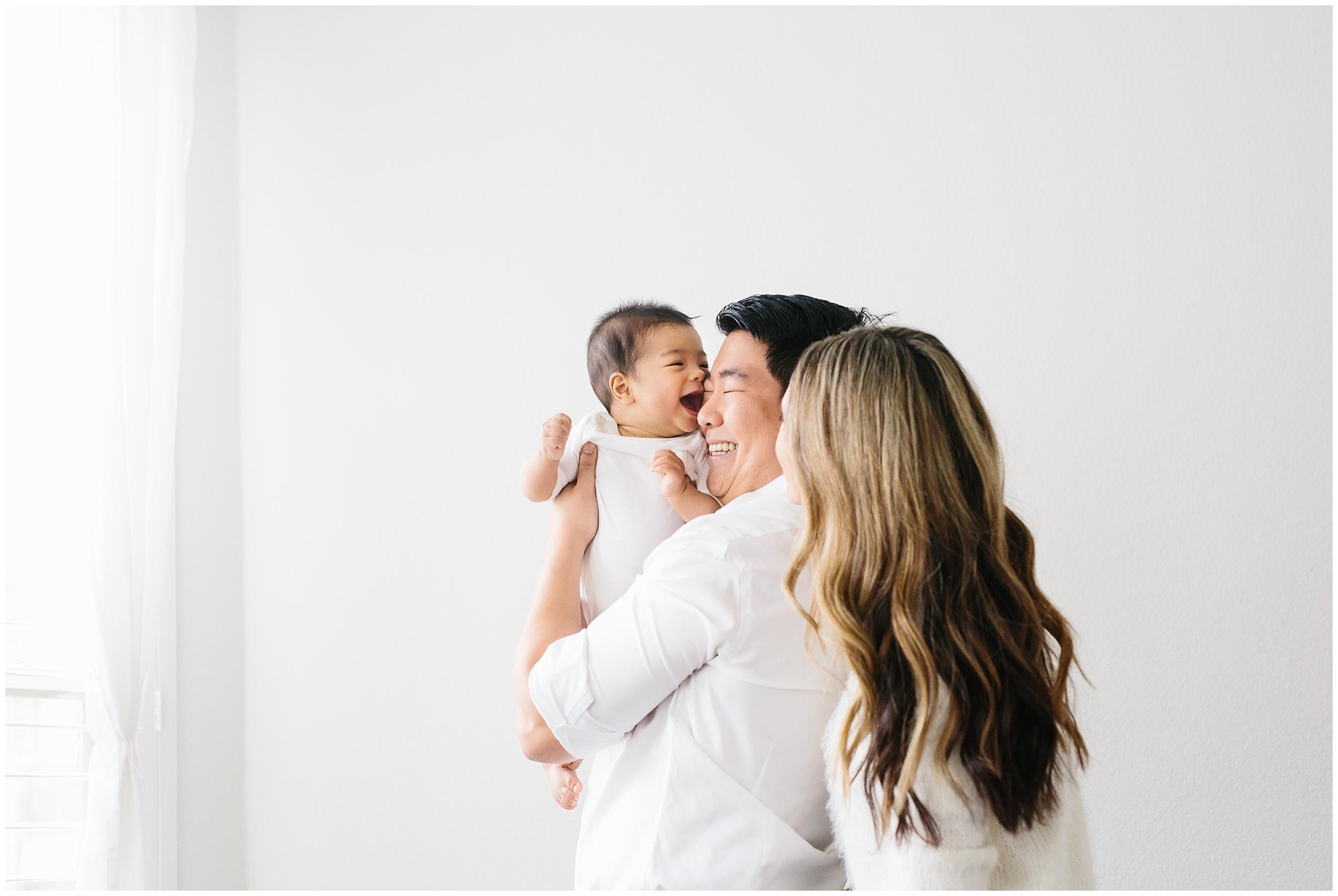 Austin Newborn Photographer05.jpg